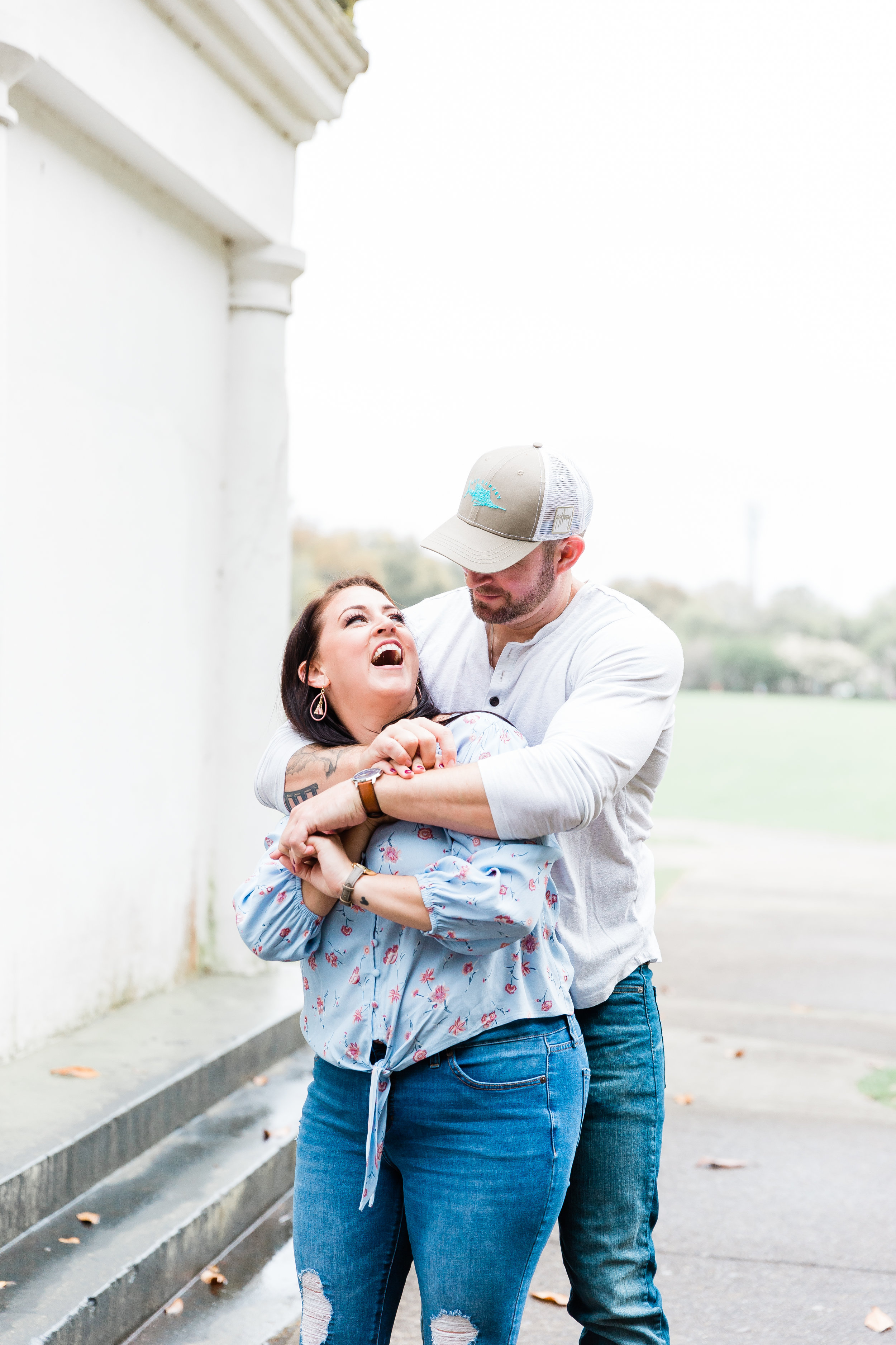 20190406-Southern Lens Photography-savannah wedding photographer-Erin and Chad-Savannah Engagement-2019114.jpg