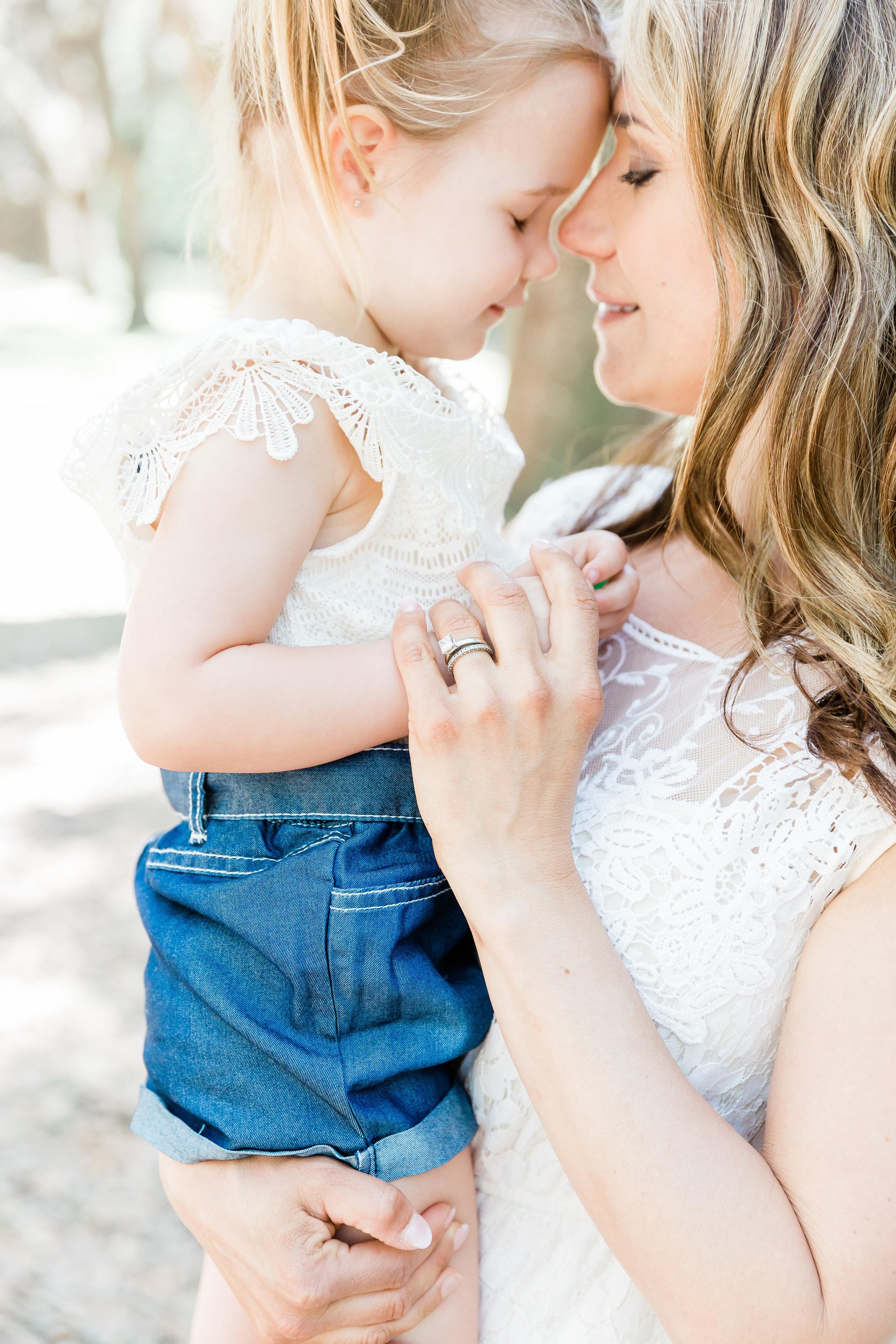 20190416-Southern Lens Photography-savannah family photographer- Kristy & Dave Family-201905.jpg