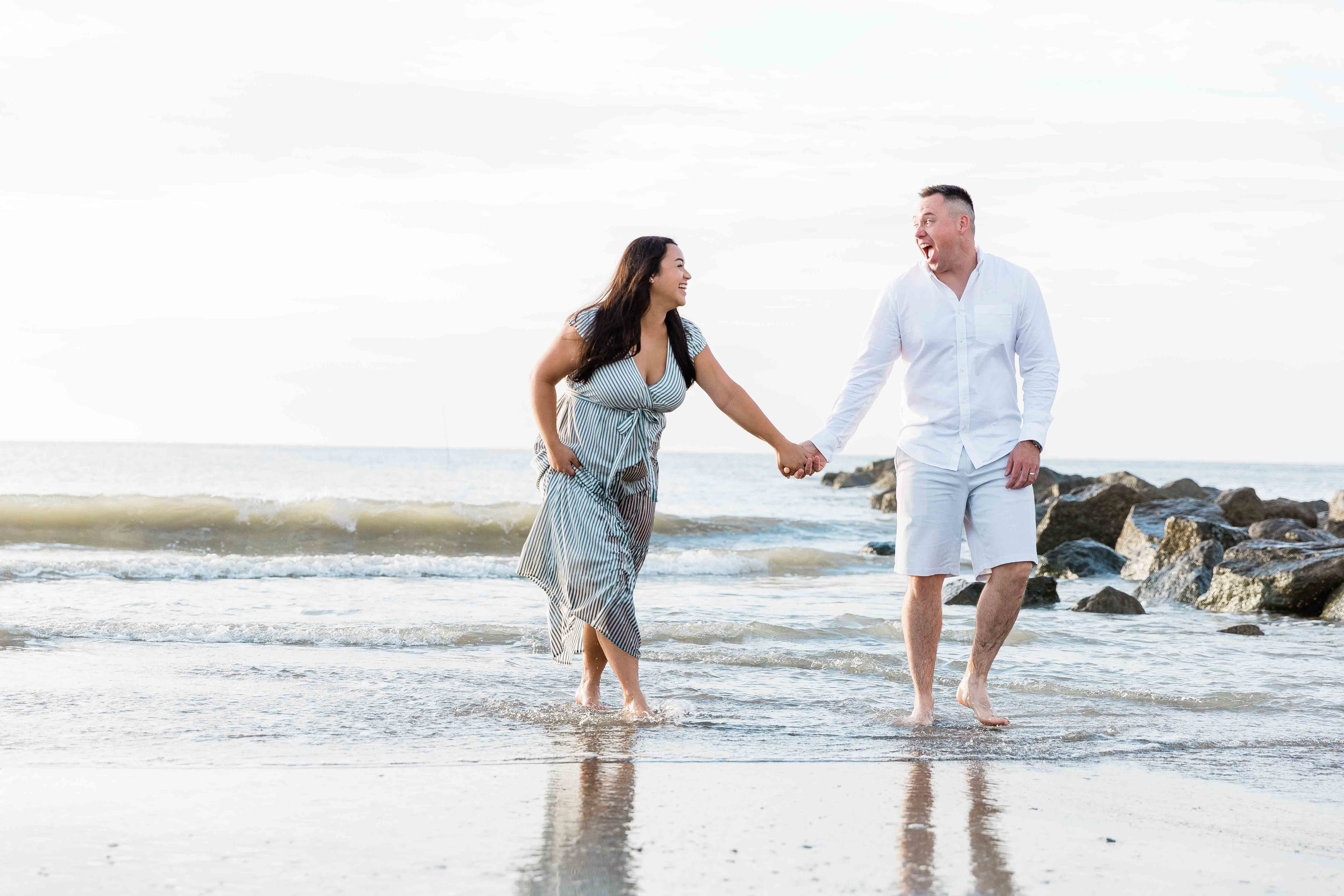 AJ0A7106Tybee Island and Pulaski Square Maternity Session10.jpg
