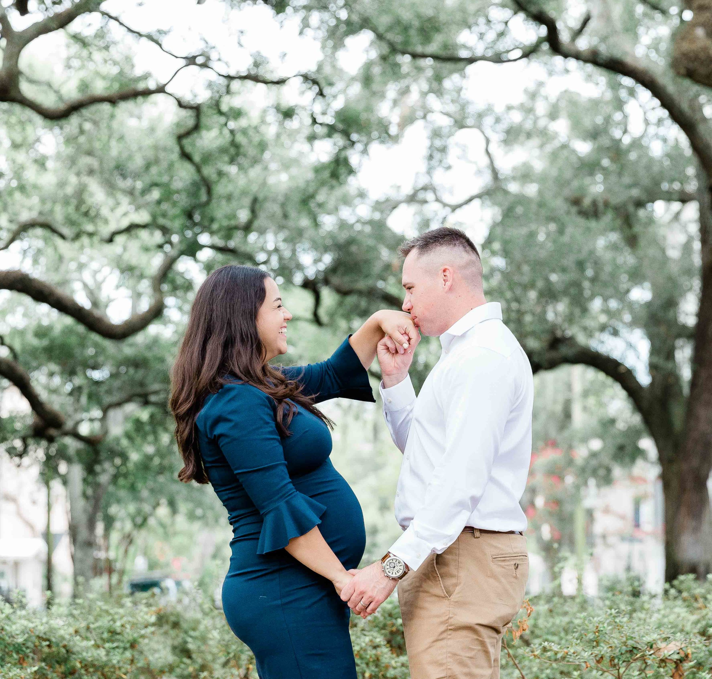 AJ0A7238Tybee Island and Pulaski Square Maternity Session19.jpg