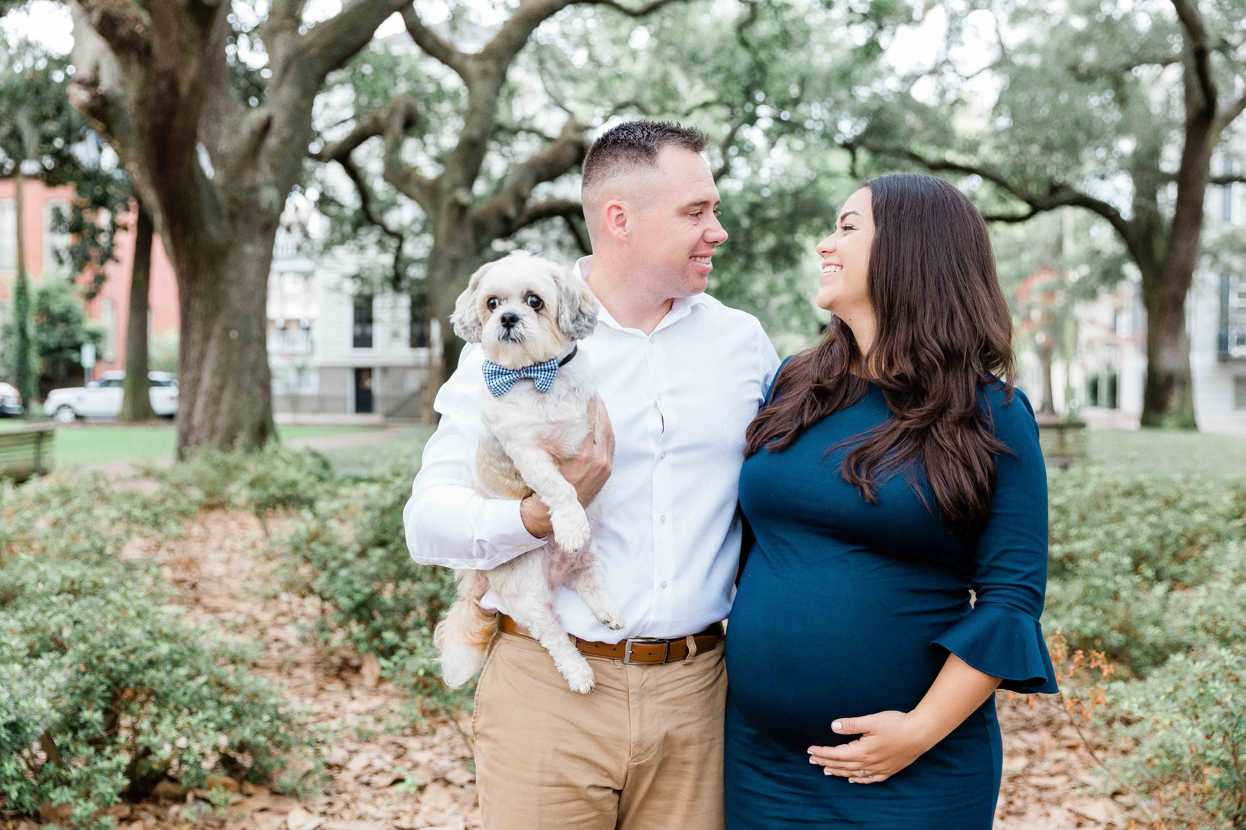 AJ0A7259Tybee Island and Pulaski Square Maternity Session22.jpg