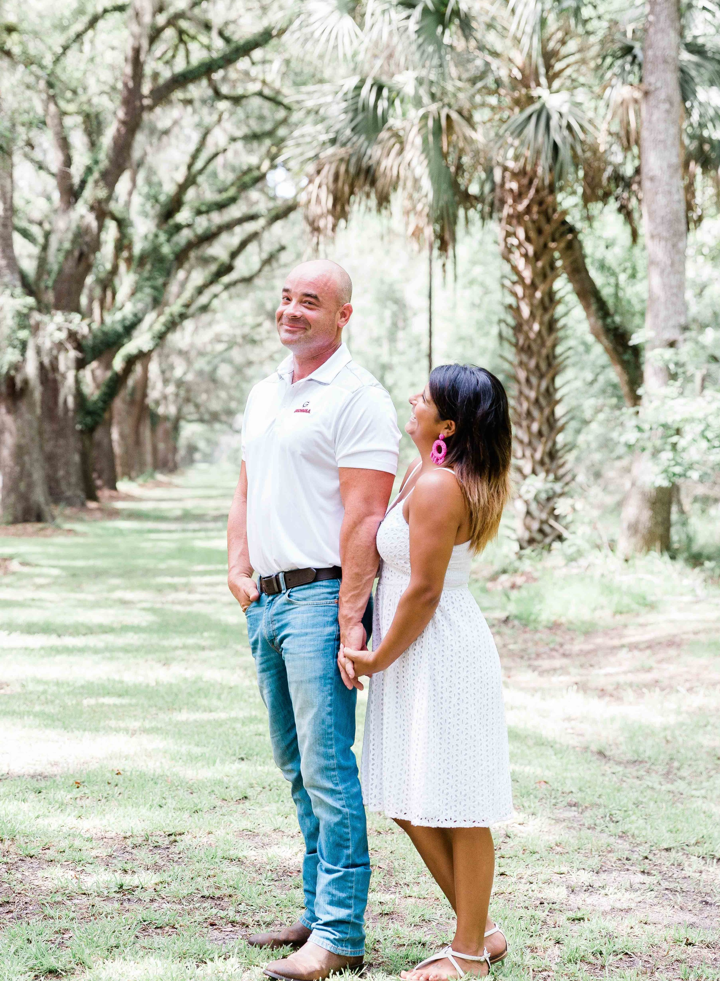 AJ0A8584Reynolds Square and Wormsloe Engagement Session09.jpg