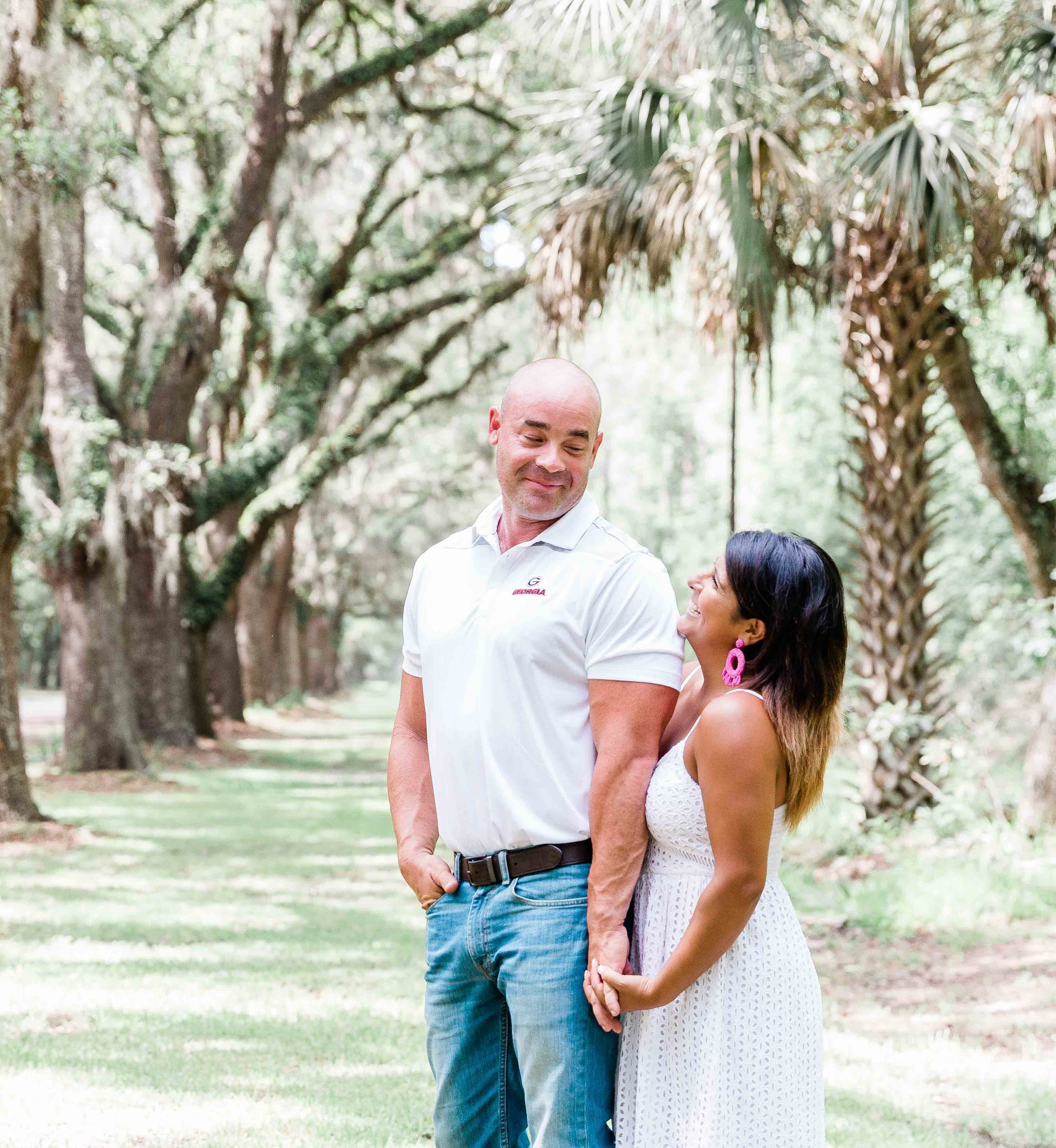 AJ0A8585Reynolds Square and Wormsloe Engagement Session10.jpg