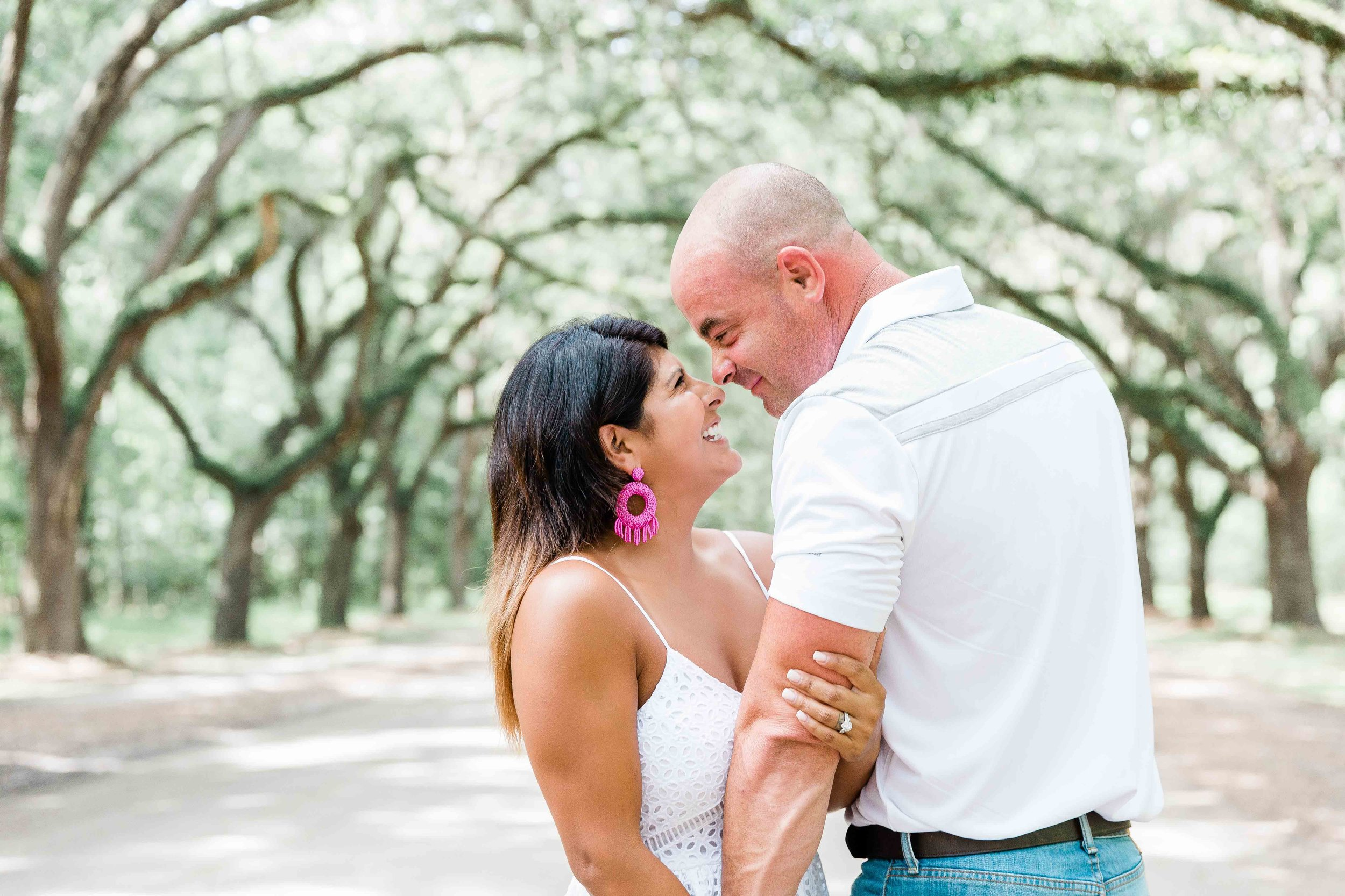 AJ0A8606Reynolds Square and Wormsloe Engagement Session12.jpg
