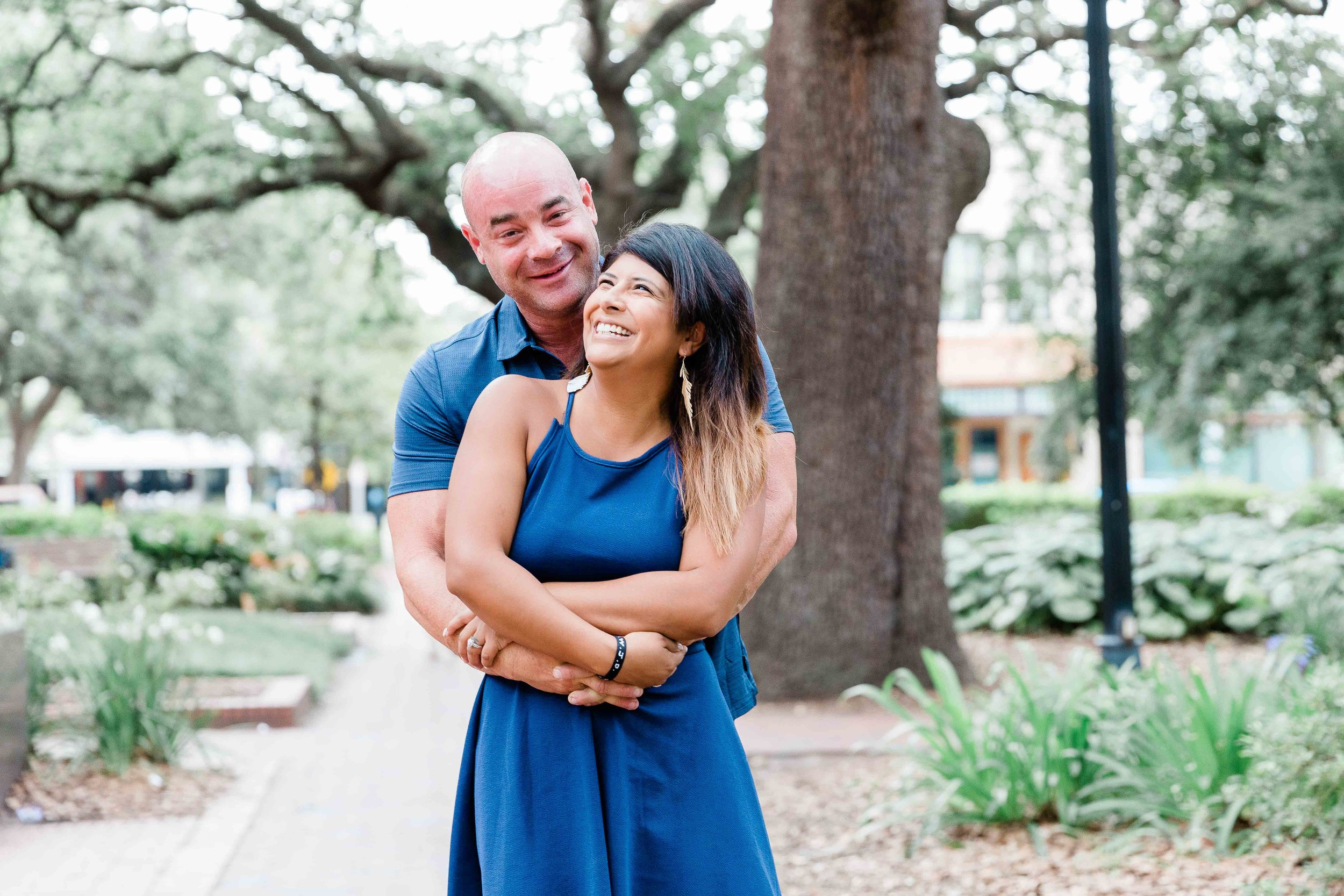 AJ0A8379Reynolds Square and Wormsloe Engagement Session03.jpg