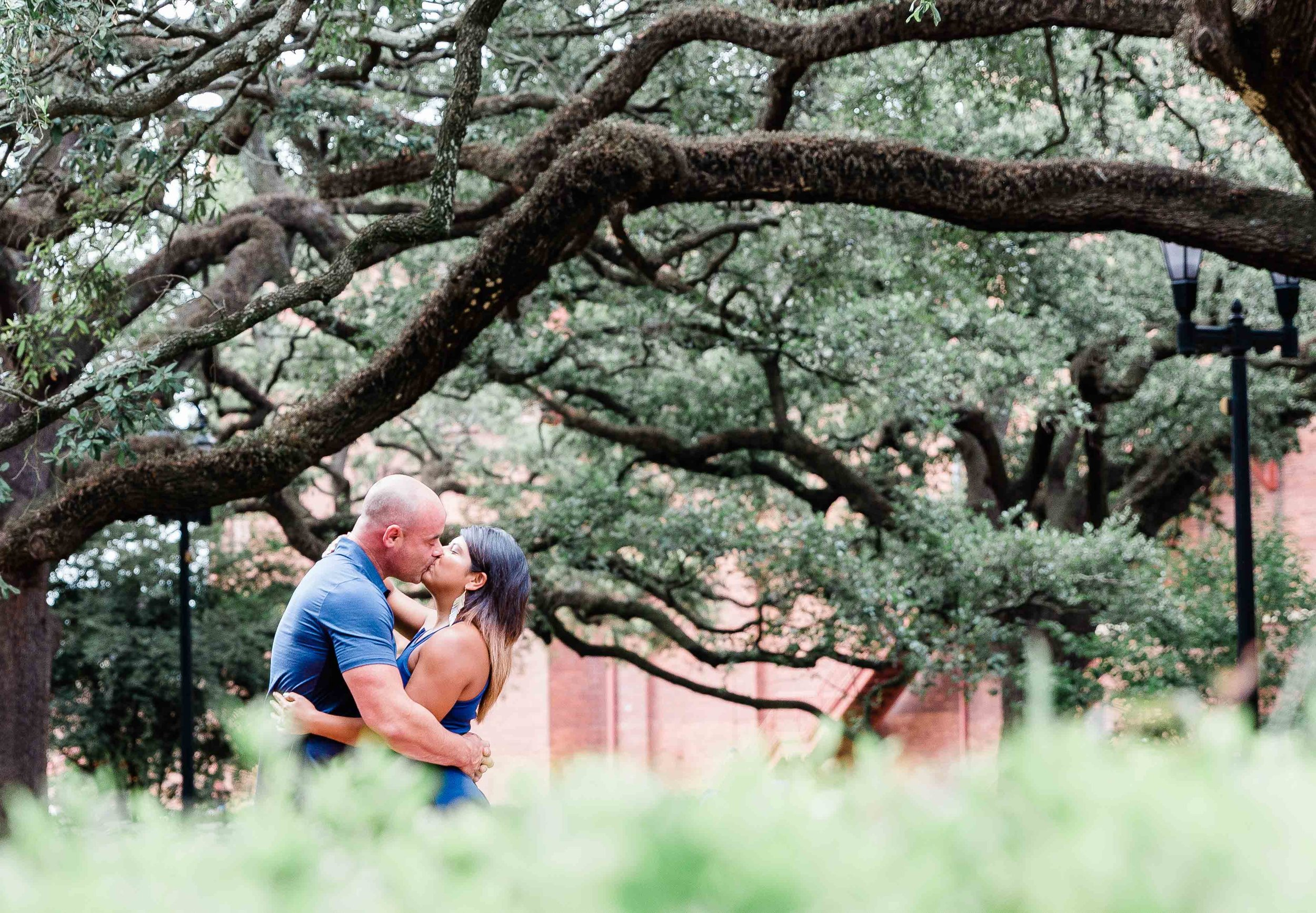 AJ0A8396Reynolds Square and Wormsloe Engagement Session04.jpg