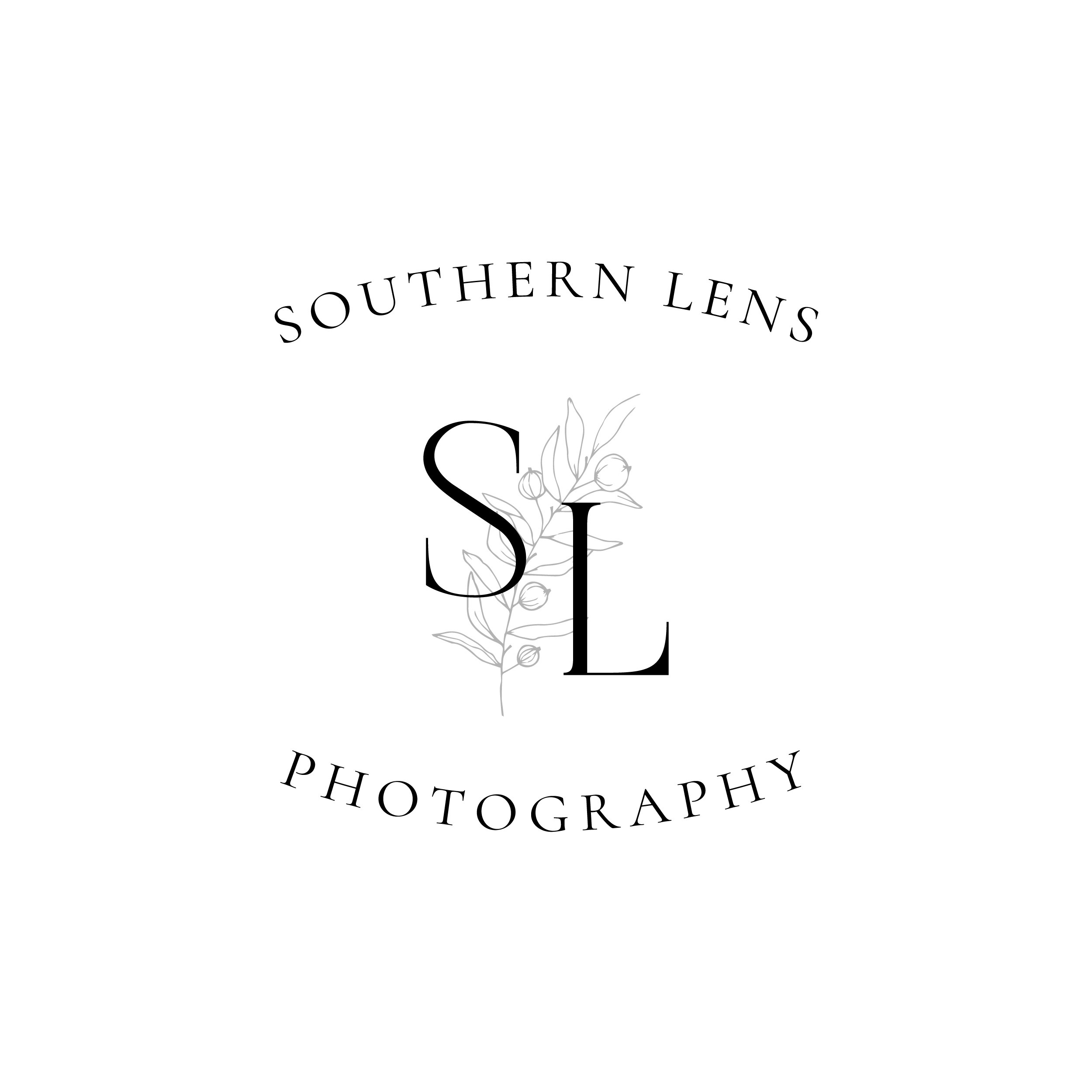 Southern Lens Photography Savannah Georgia
