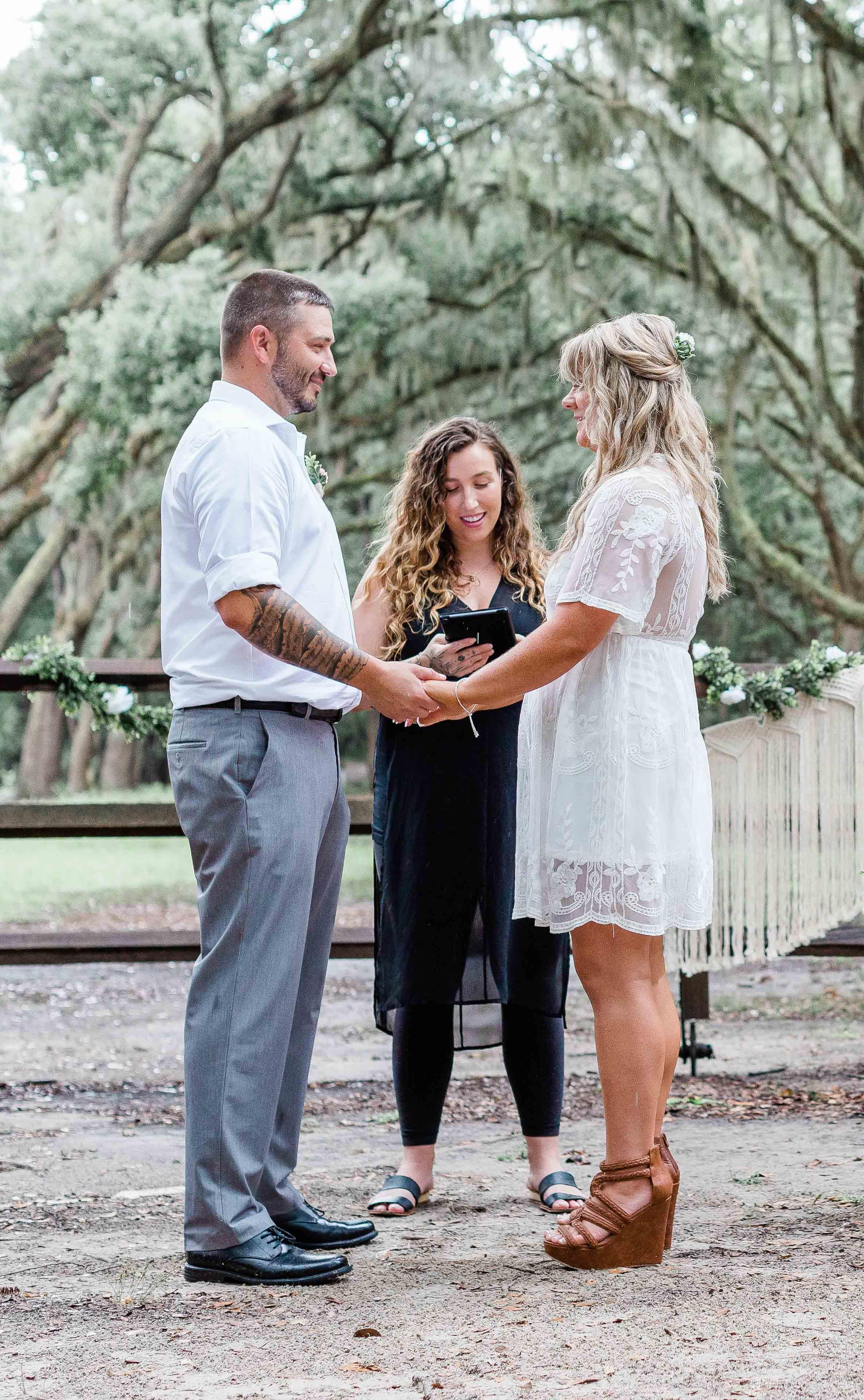 20190727Georgia-Wormlsoe Plantation-Simply Eloped-Savannah Wedding Photographer- Southern Lens Photography03.jpg