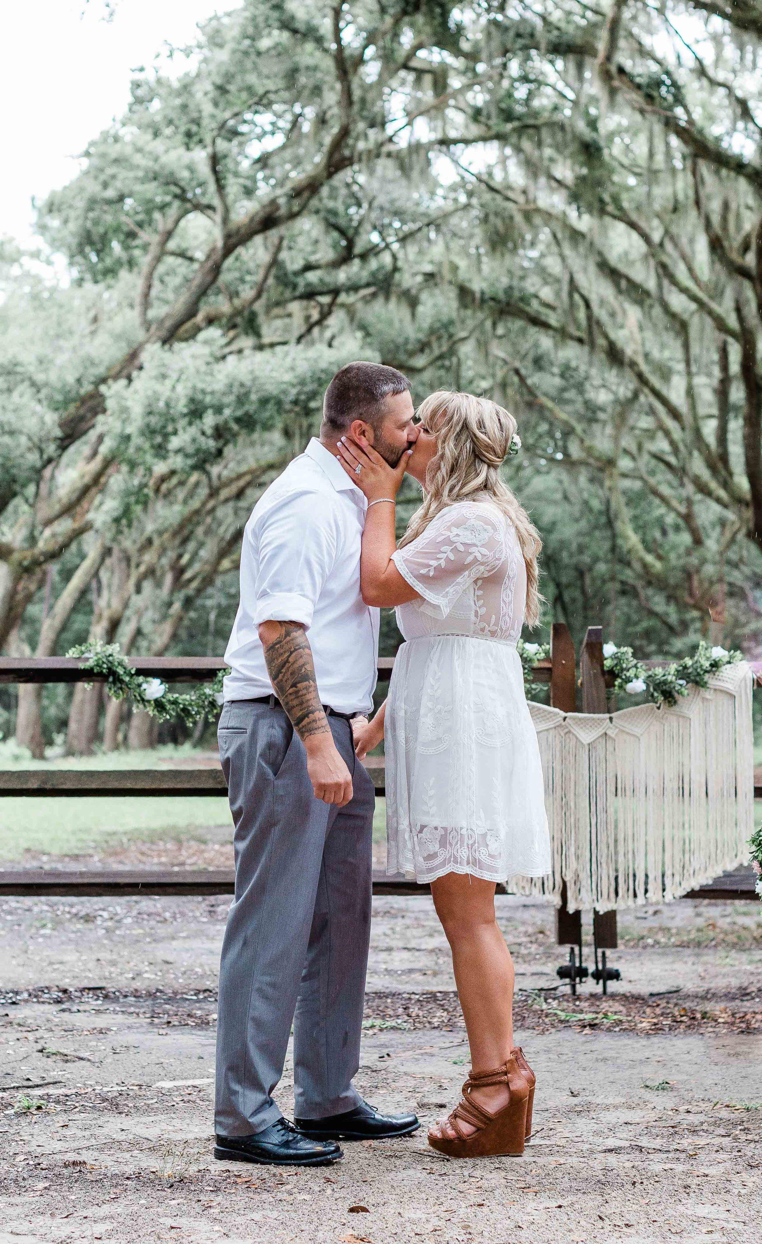 20190727Georgia-Wormlsoe Plantation-Simply Eloped-Savannah Wedding Photographer- Southern Lens Photography04.jpg