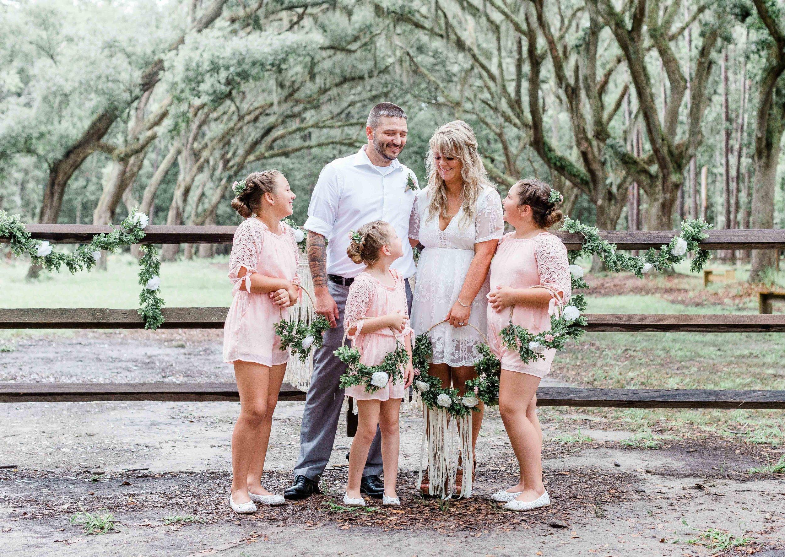 20190727Georgia-Wormlsoe Plantation-Simply Eloped-Savannah Wedding Photographer- Southern Lens Photography06.jpg