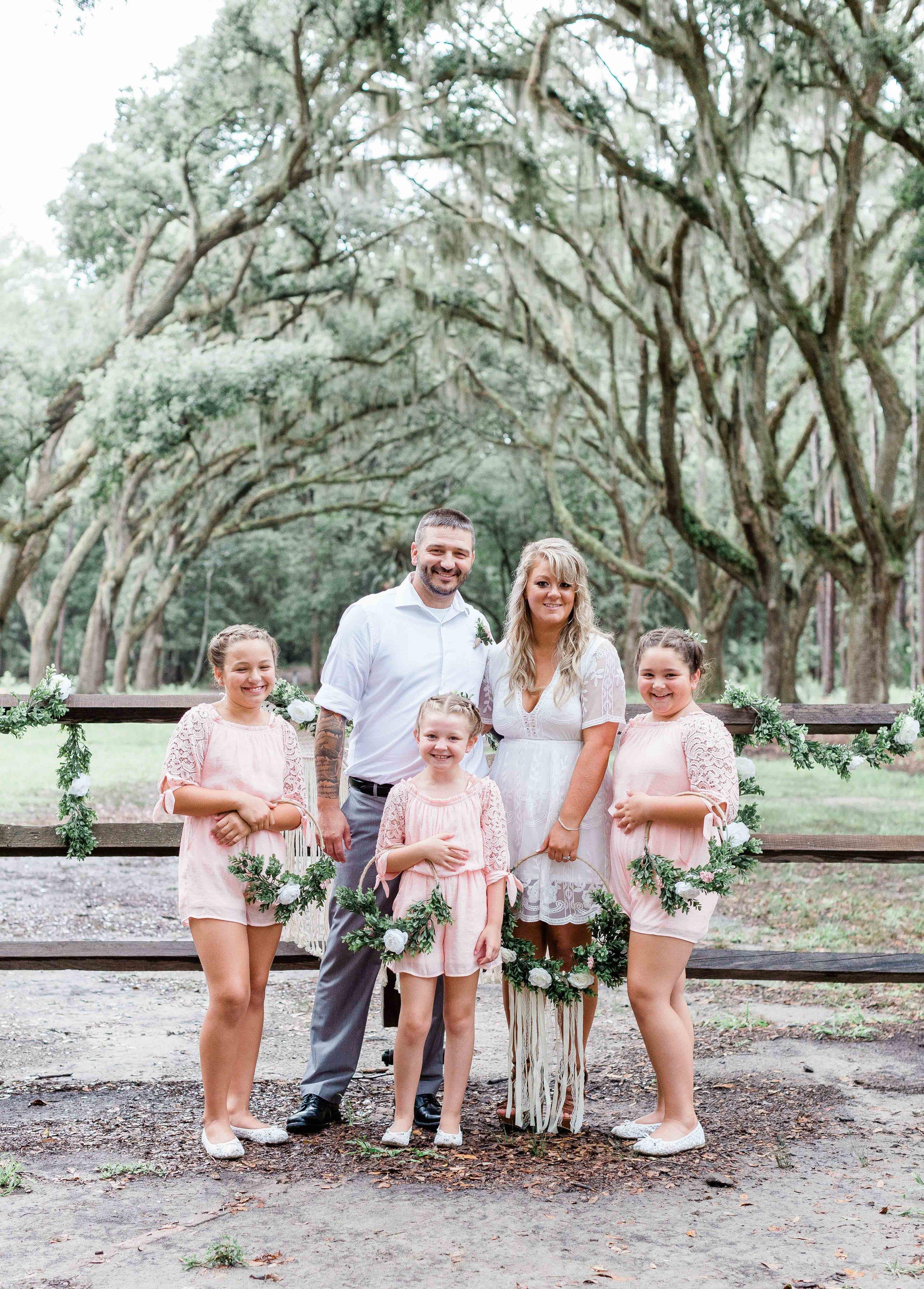 20190727Georgia-Wormlsoe Plantation-Simply Eloped-Savannah Wedding Photographer- Southern Lens Photography05.jpg