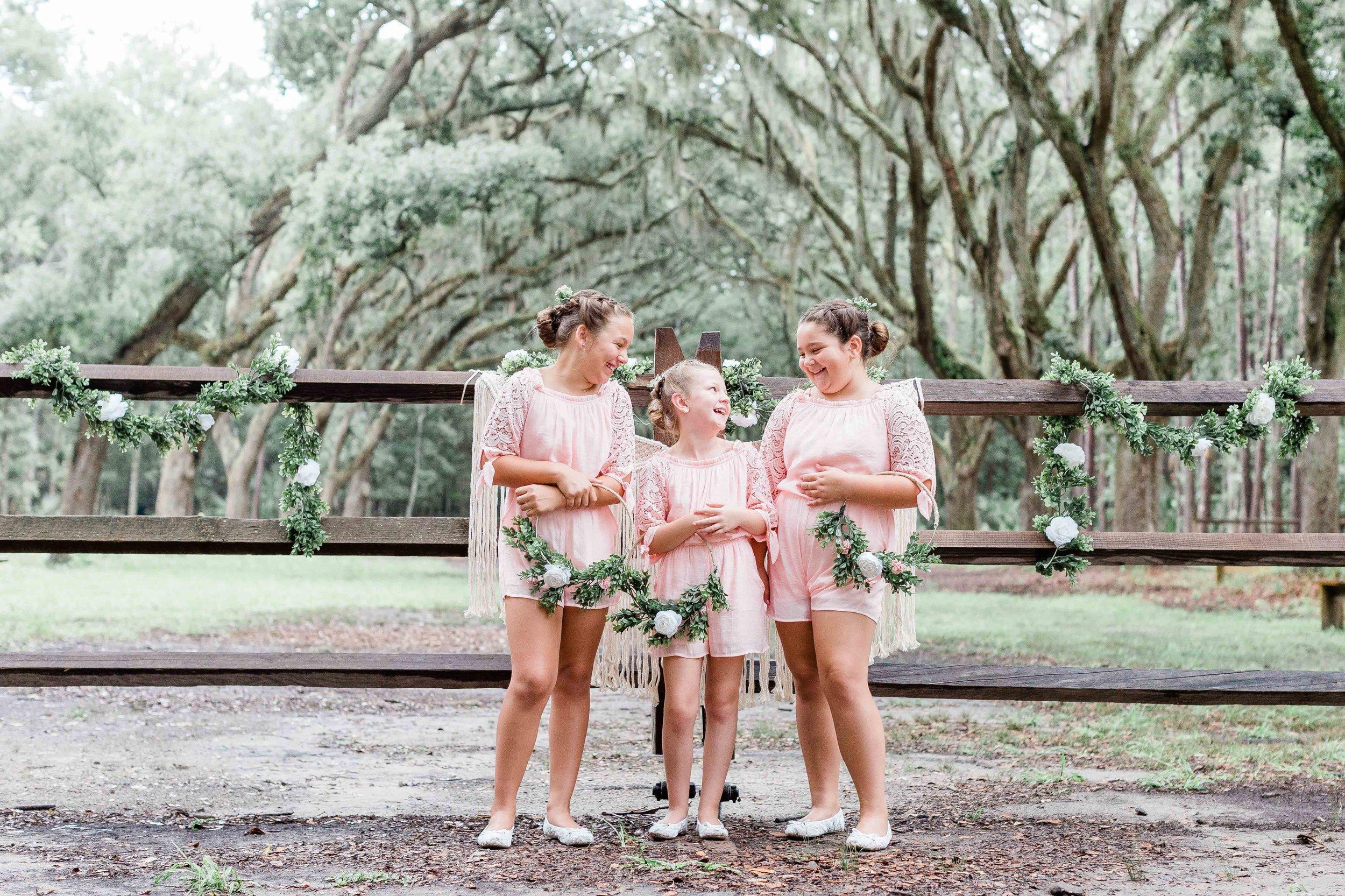 20190727Georgia-Wormlsoe Plantation-Simply Eloped-Savannah Wedding Photographer- Southern Lens Photography07.jpg