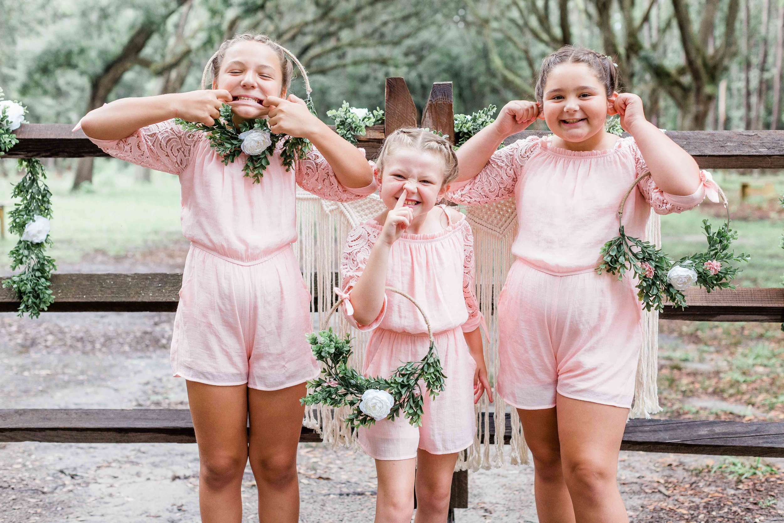 20190727Georgia-Wormlsoe Plantation-Simply Eloped-Savannah Wedding Photographer- Southern Lens Photography08.jpg
