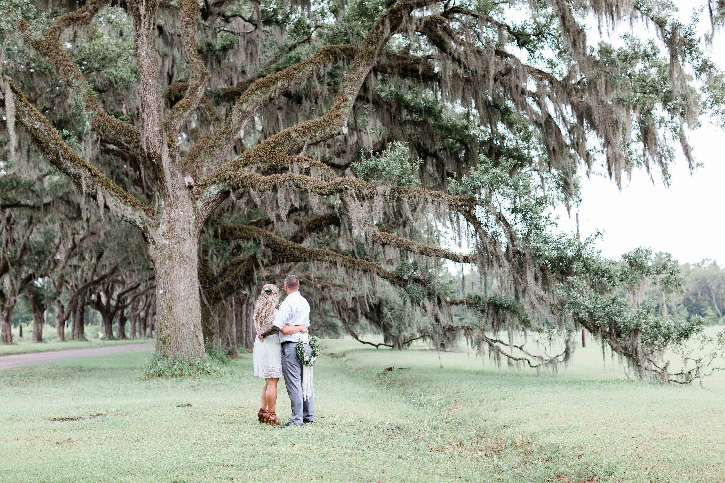 20190727Georgia-Wormlsoe Plantation-Simply Eloped-Savannah Wedding Photographer- Southern Lens Photography09.jpg