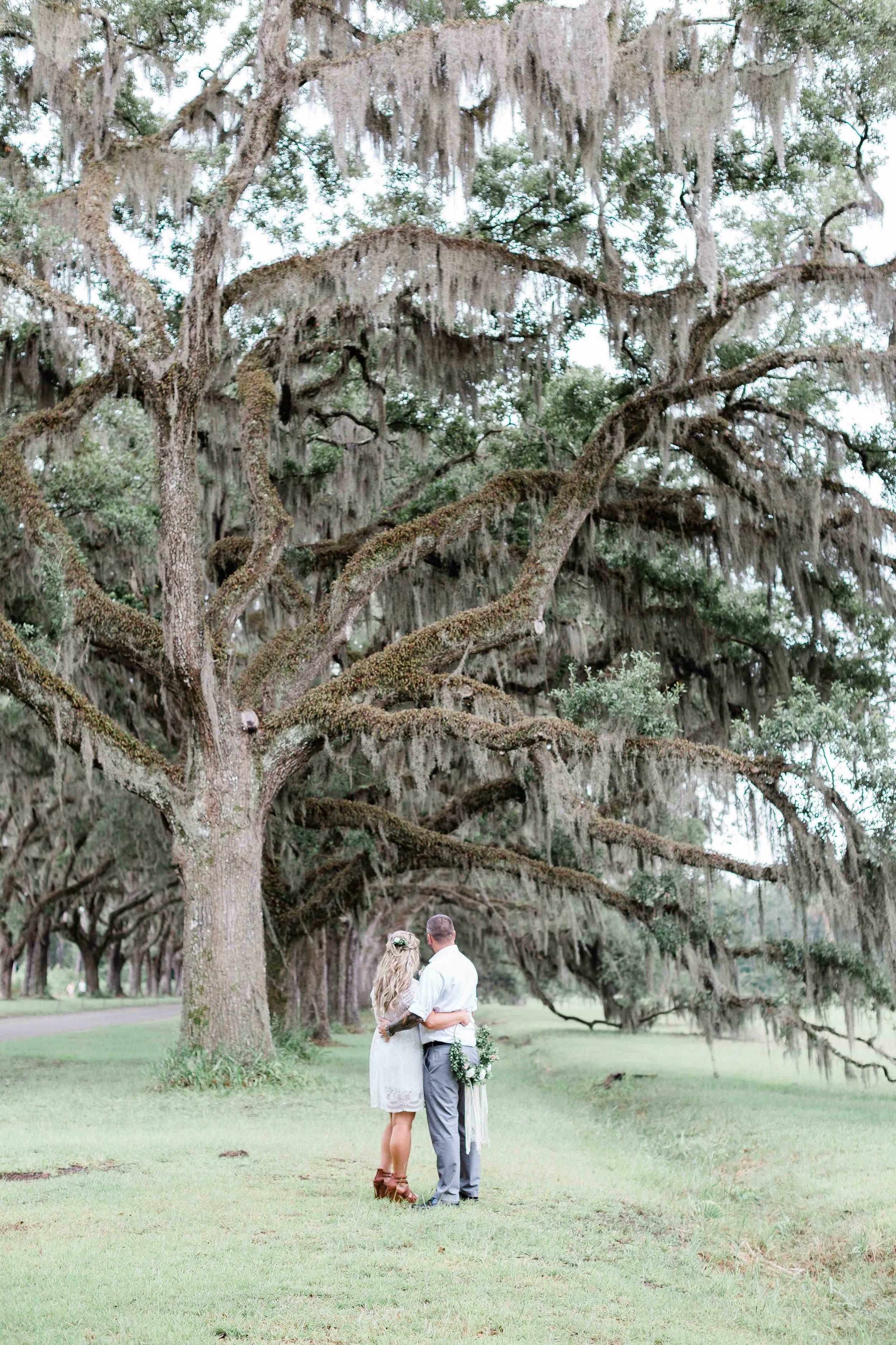 20190727Georgia-Wormlsoe Plantation-Simply Eloped-Savannah Wedding Photographer- Southern Lens Photography10.jpg