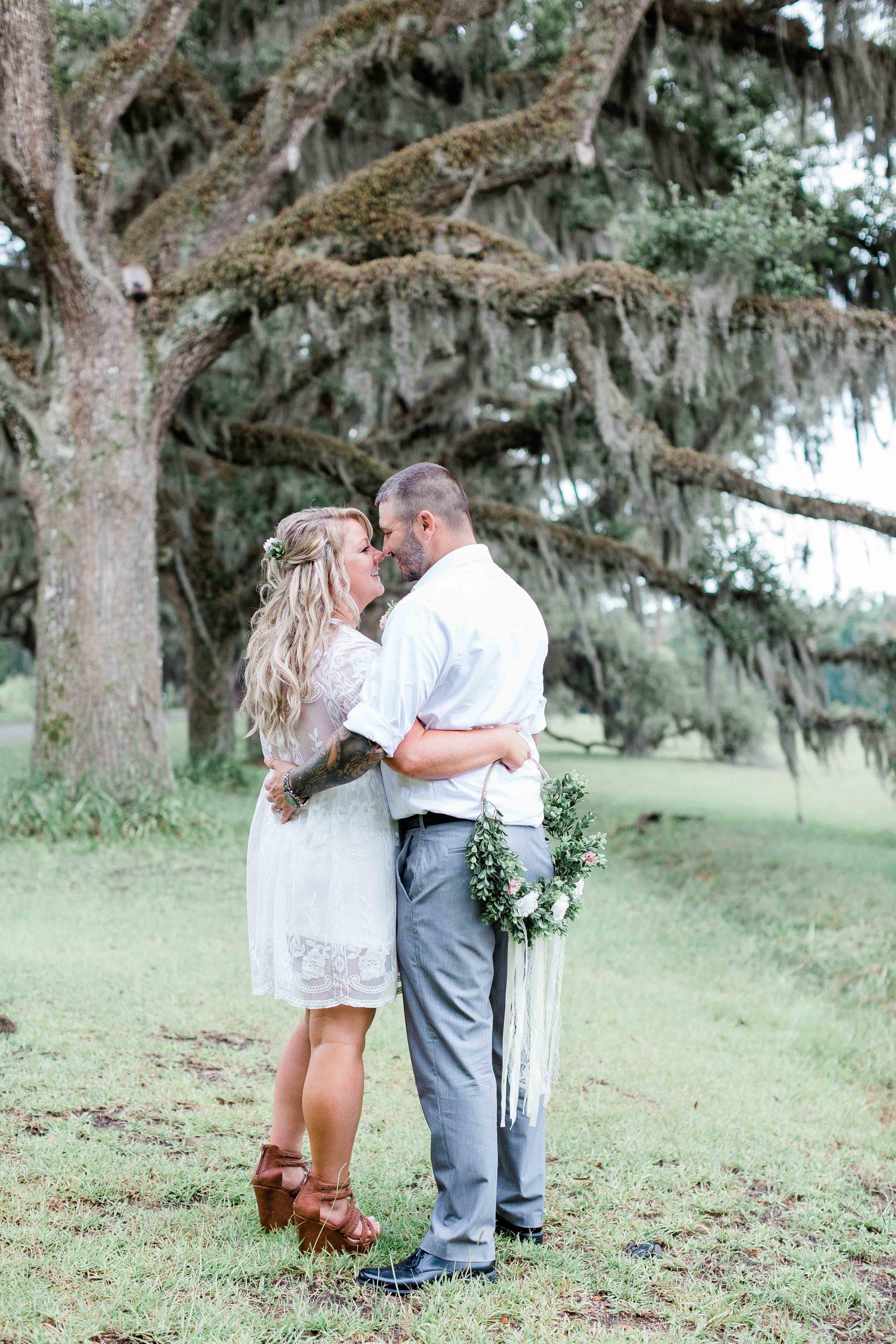 20190727Georgia-Wormlsoe Plantation-Simply Eloped-Savannah Wedding Photographer- Southern Lens Photography11.jpg