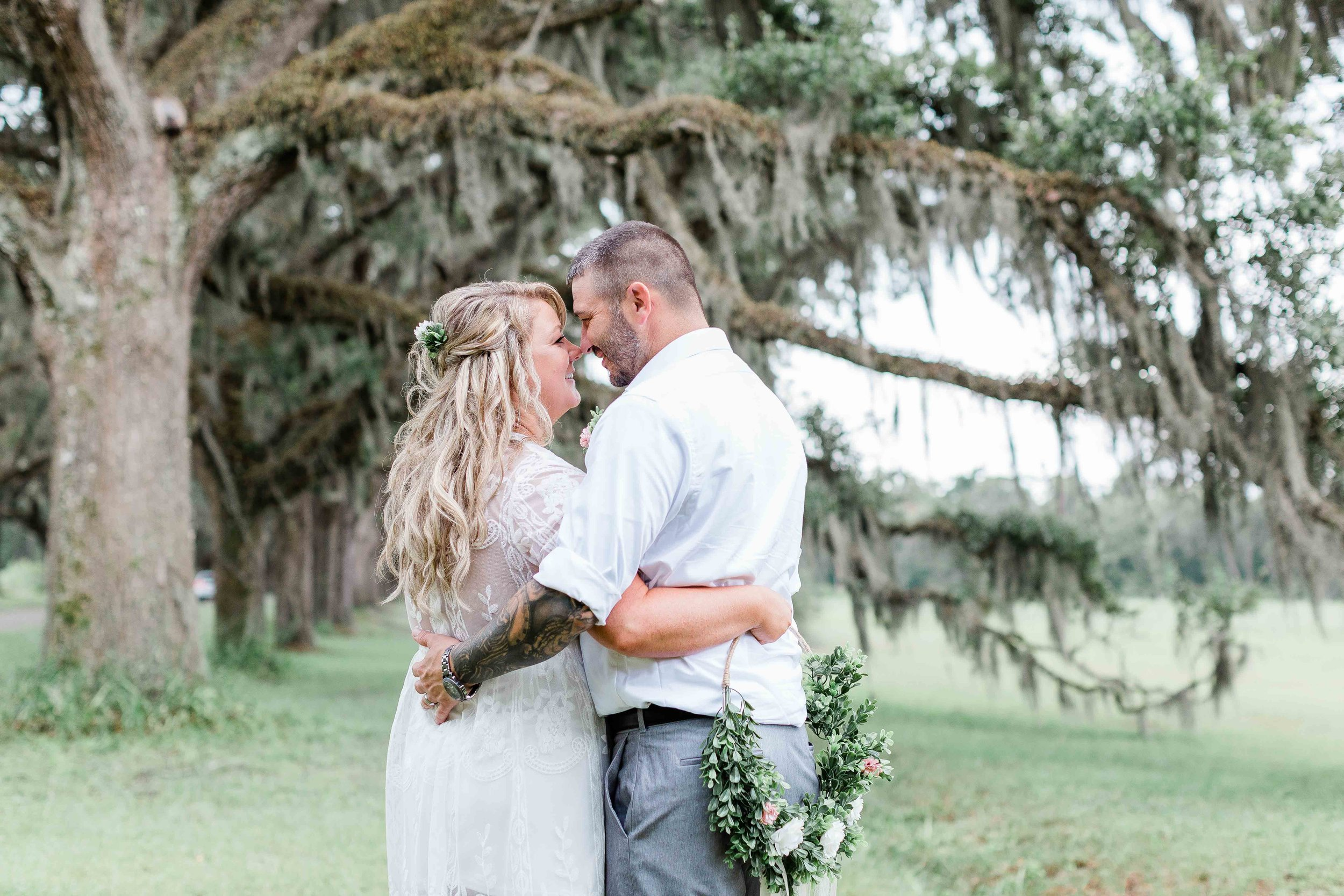 20190727Georgia-Wormlsoe Plantation-Simply Eloped-Savannah Wedding Photographer- Southern Lens Photography12.jpg