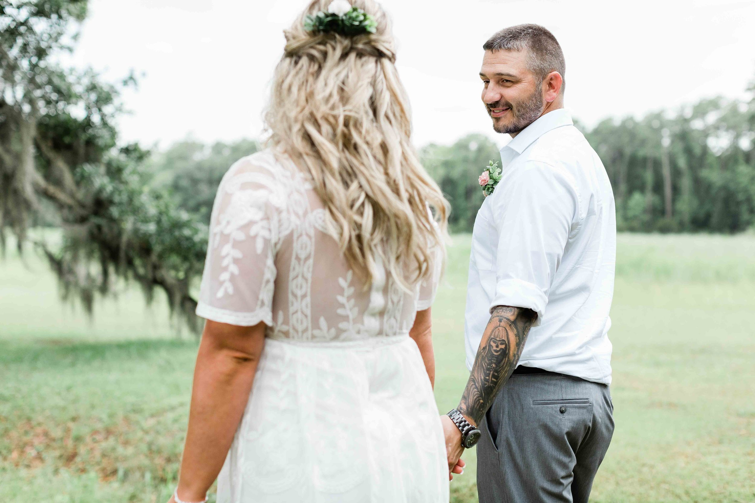 20190727Georgia-Wormlsoe Plantation-Simply Eloped-Savannah Wedding Photographer- Southern Lens Photography14.jpg
