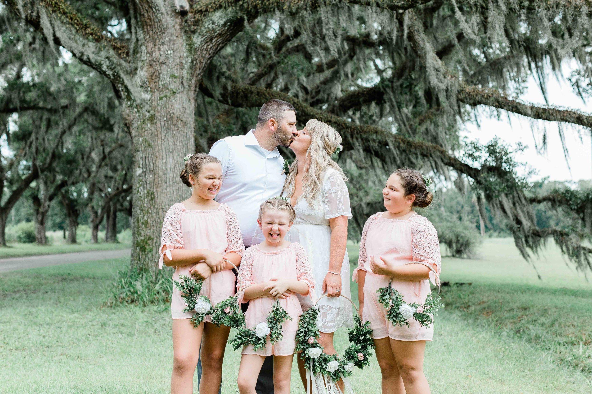 20190727Georgia-Wormlsoe Plantation-Simply Eloped-Savannah Wedding Photographer- Southern Lens Photography16.jpg