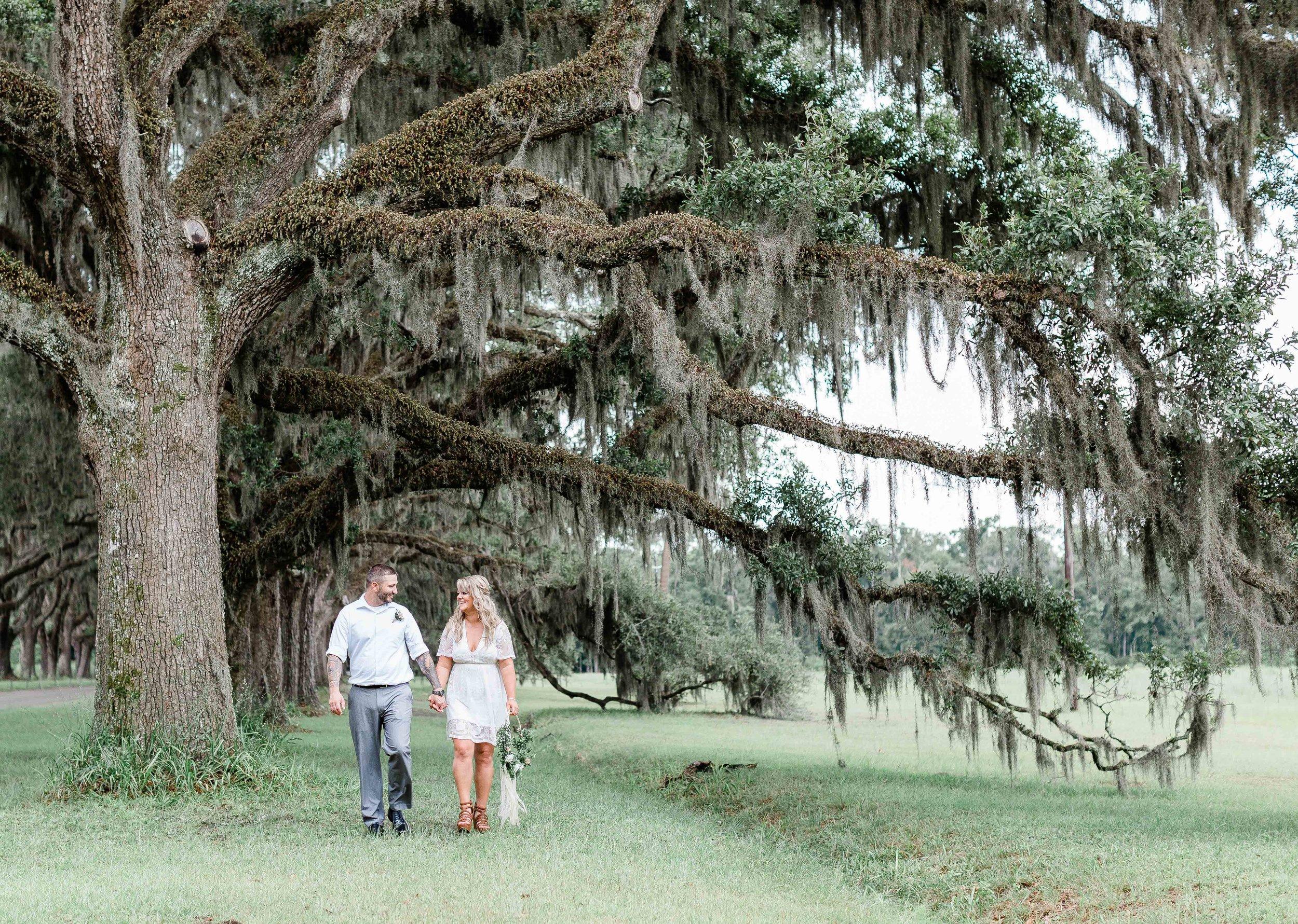 20190727Georgia-Wormlsoe Plantation-Simply Eloped-Savannah Wedding Photographer- Southern Lens Photography15.jpg