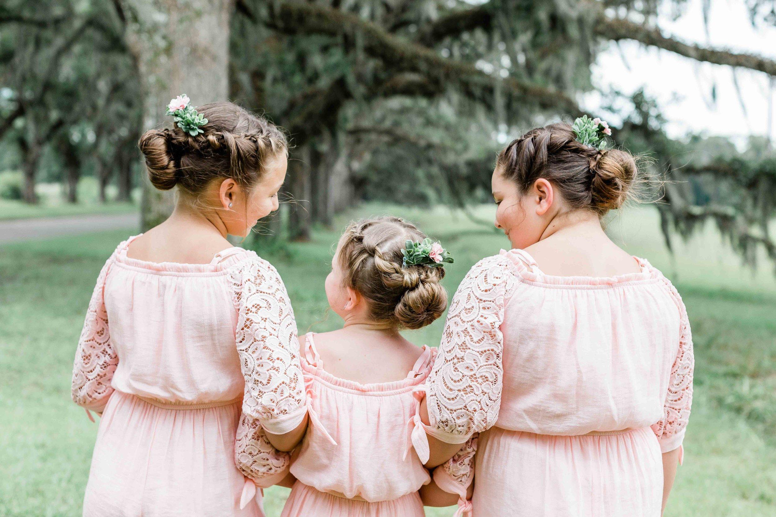 20190727Georgia-Wormlsoe Plantation-Simply Eloped-Savannah Wedding Photographer- Southern Lens Photography19.jpg