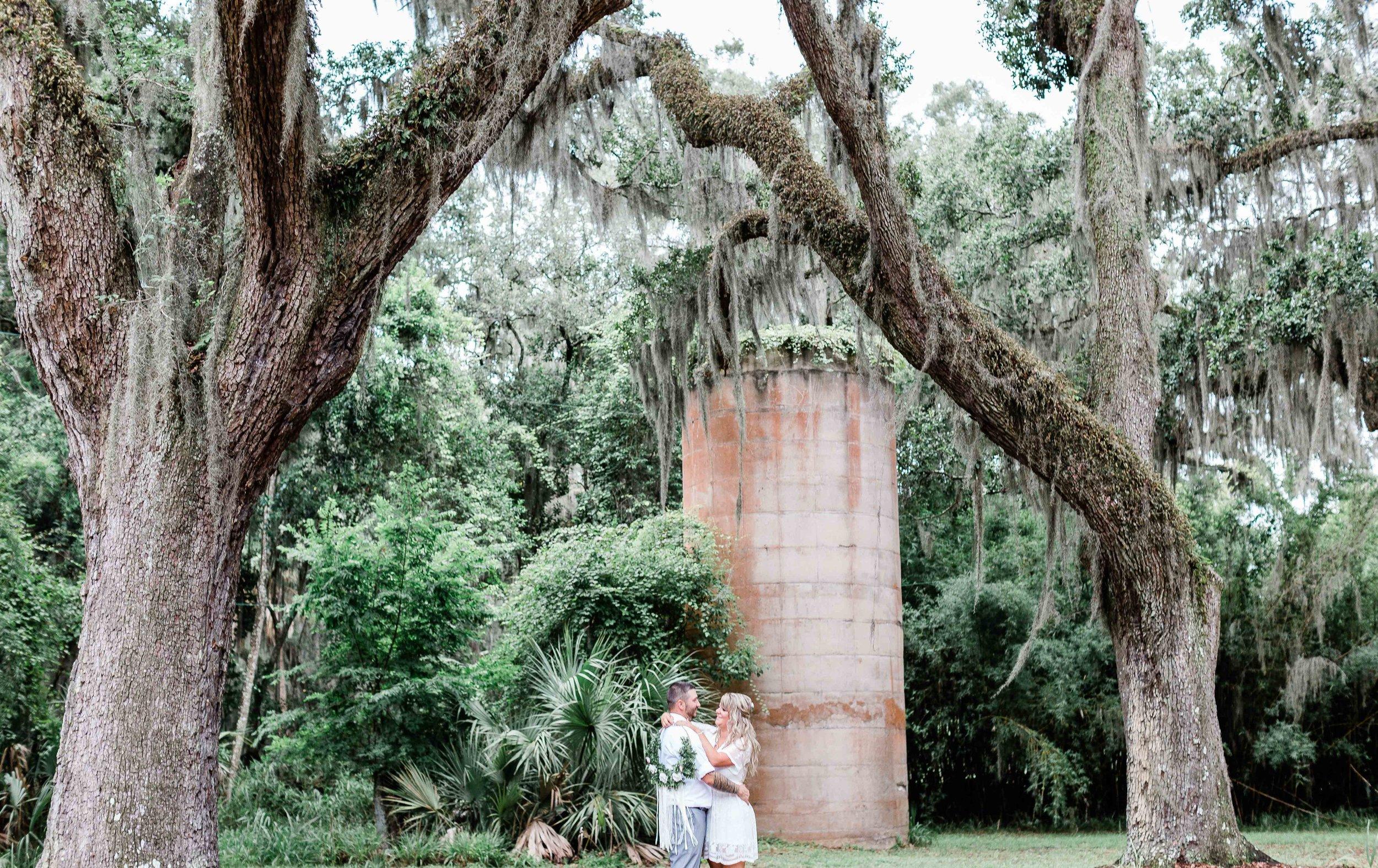 20190727Georgia-Wormlsoe Plantation-Simply Eloped-Savannah Wedding Photographer- Southern Lens Photography22.jpg