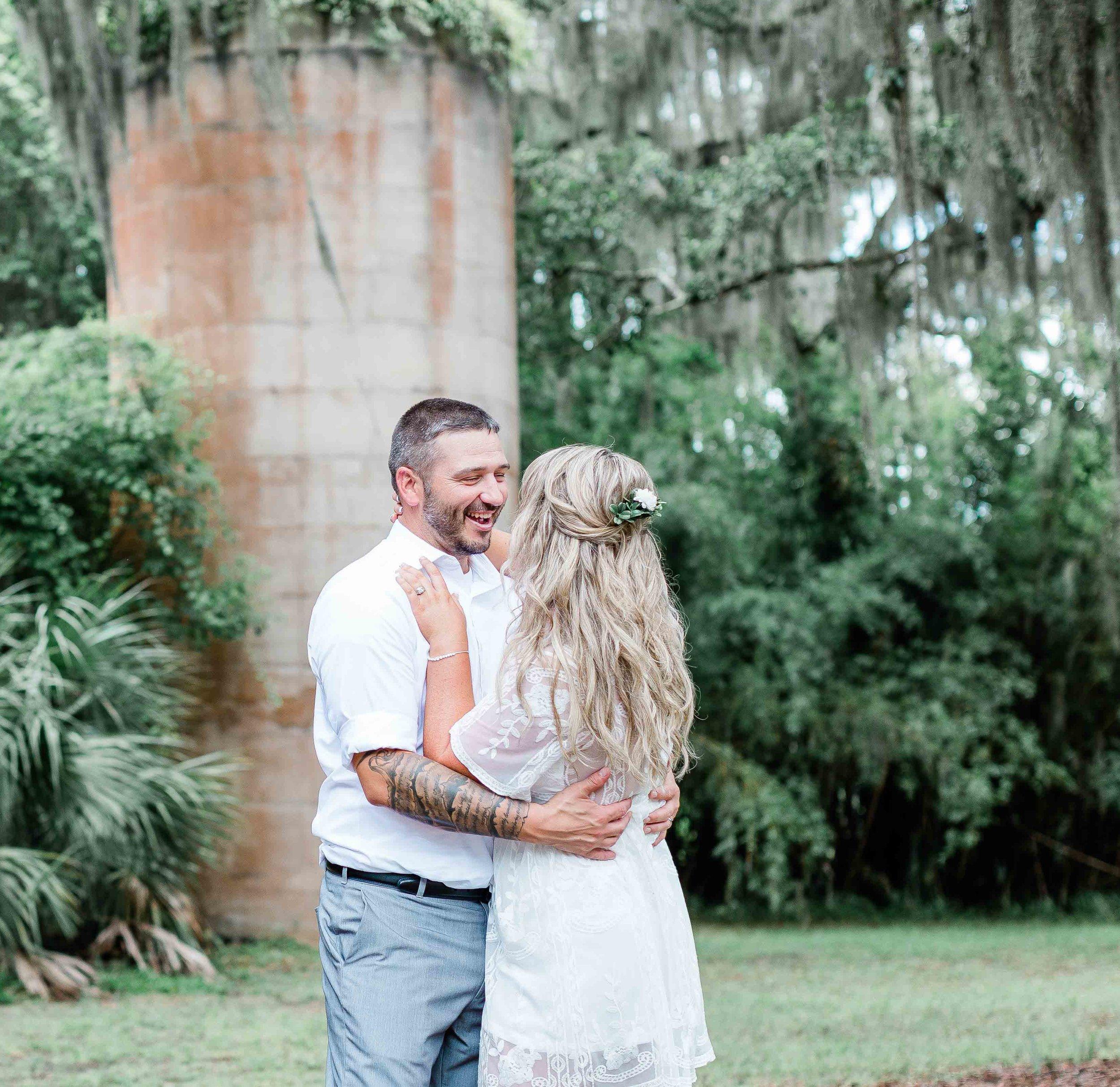 20190727Georgia-Wormlsoe Plantation-Simply Eloped-Savannah Wedding Photographer- Southern Lens Photography27.jpg