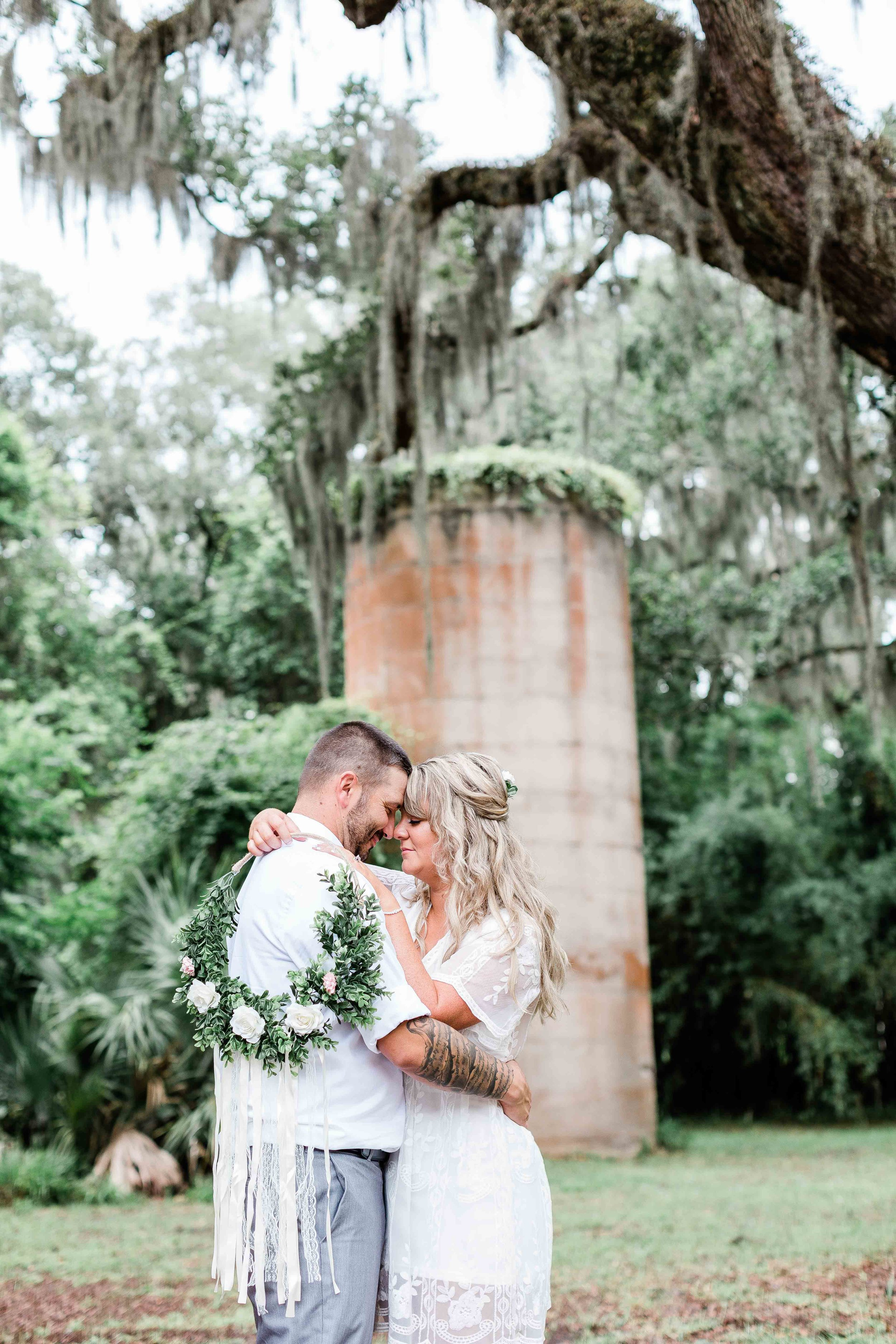 20190727Georgia-Wormlsoe Plantation-Simply Eloped-Savannah Wedding Photographer- Southern Lens Photography25.jpg