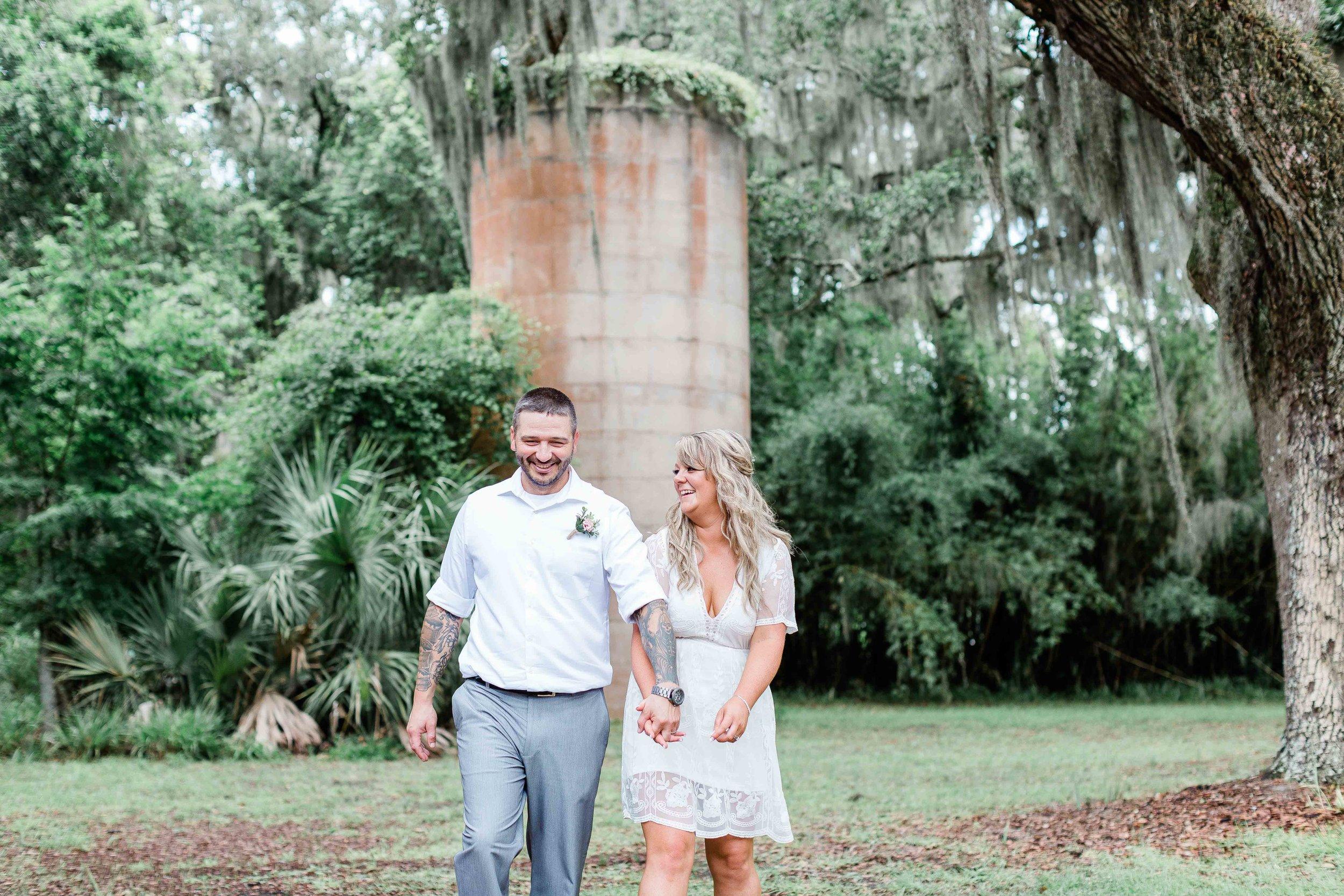 20190727Georgia-Wormlsoe Plantation-Simply Eloped-Savannah Wedding Photographer- Southern Lens Photography28.jpg