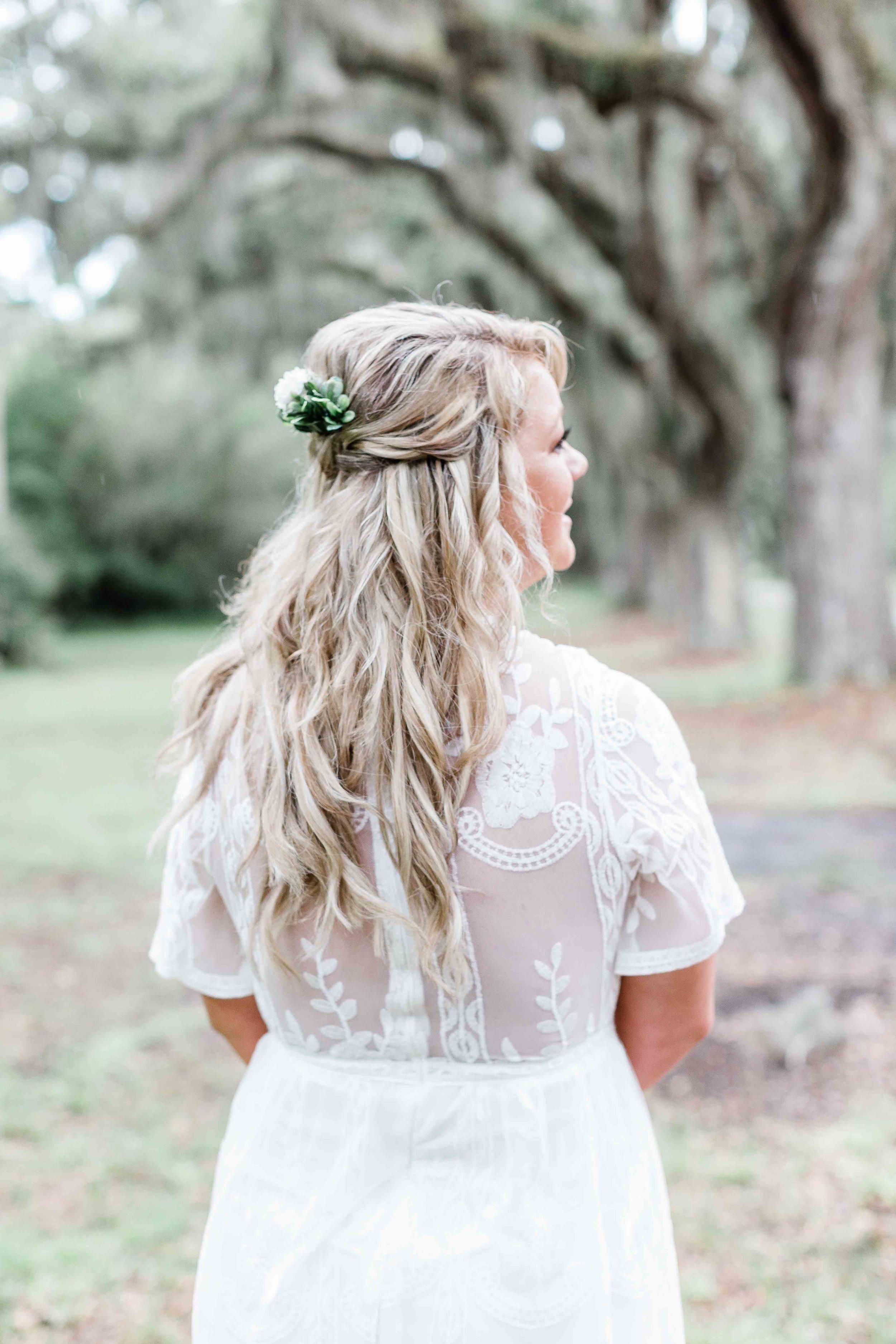 20190727Georgia-Wormlsoe Plantation-Simply Eloped-Savannah Wedding Photographer- Southern Lens Photography34.jpg