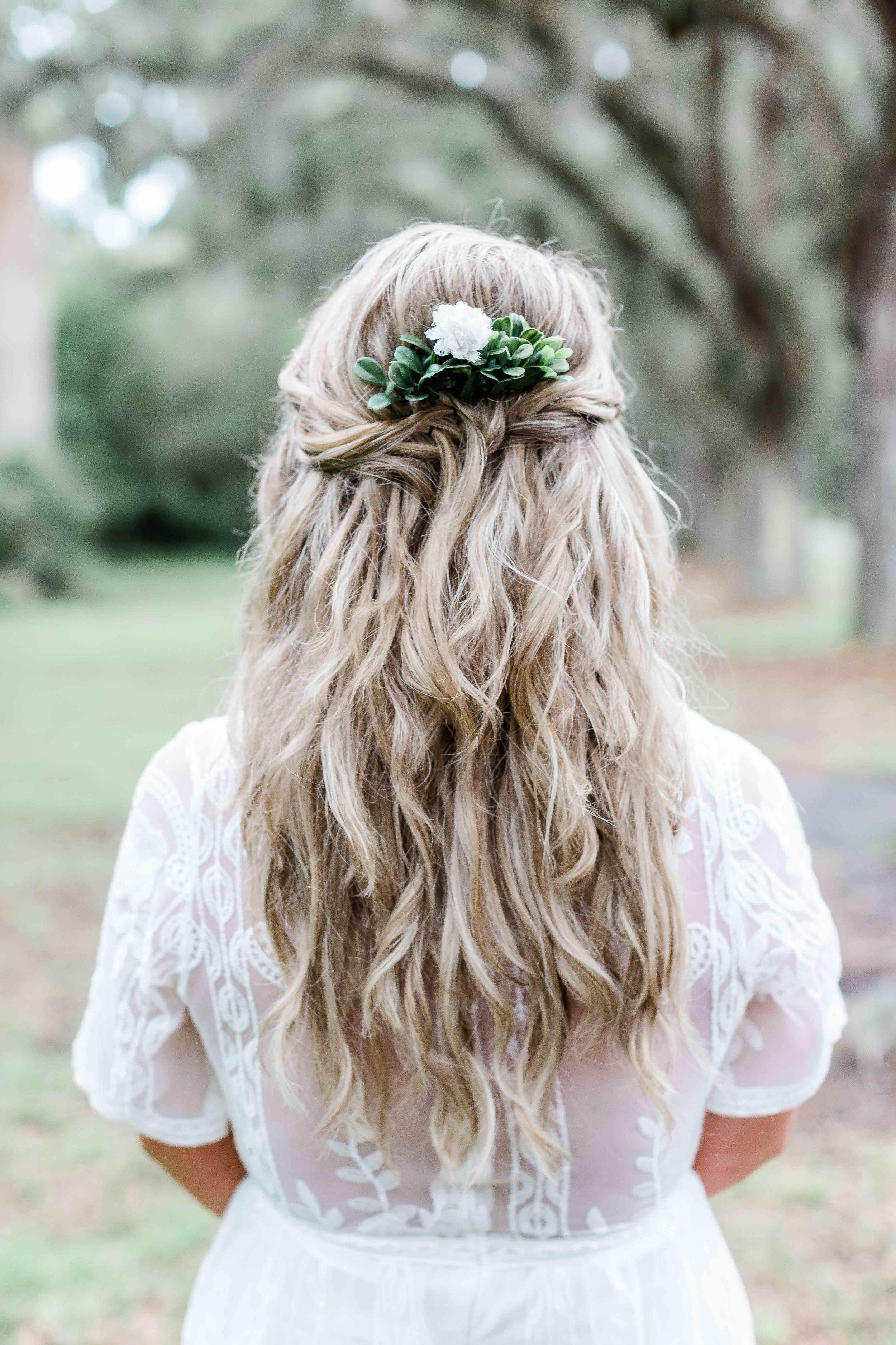 20190727Georgia-Wormlsoe Plantation-Simply Eloped-Savannah Wedding Photographer- Southern Lens Photography33.jpg