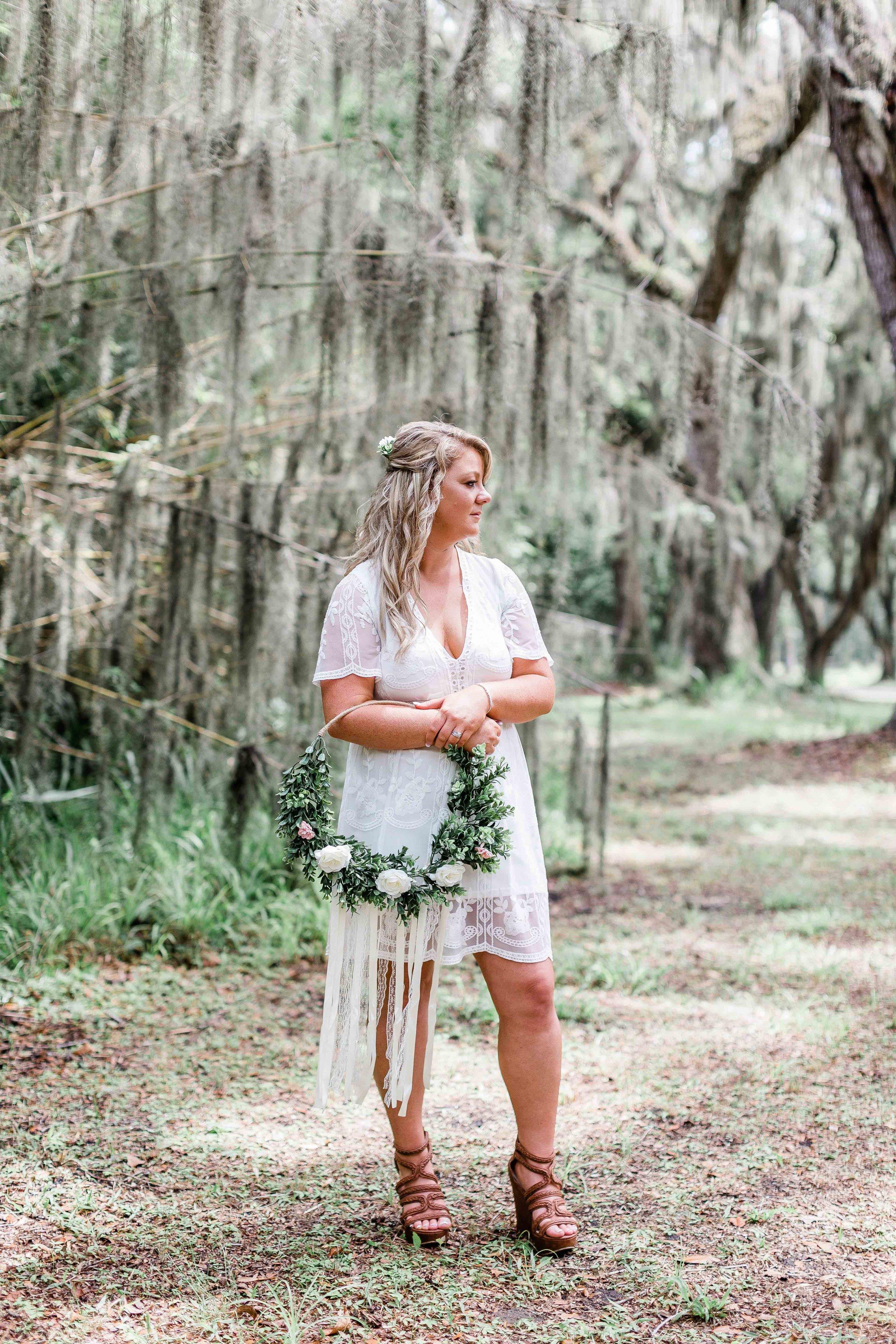 20190727Georgia-Wormlsoe Plantation-Simply Eloped-Savannah Wedding Photographer- Southern Lens Photography37.jpg