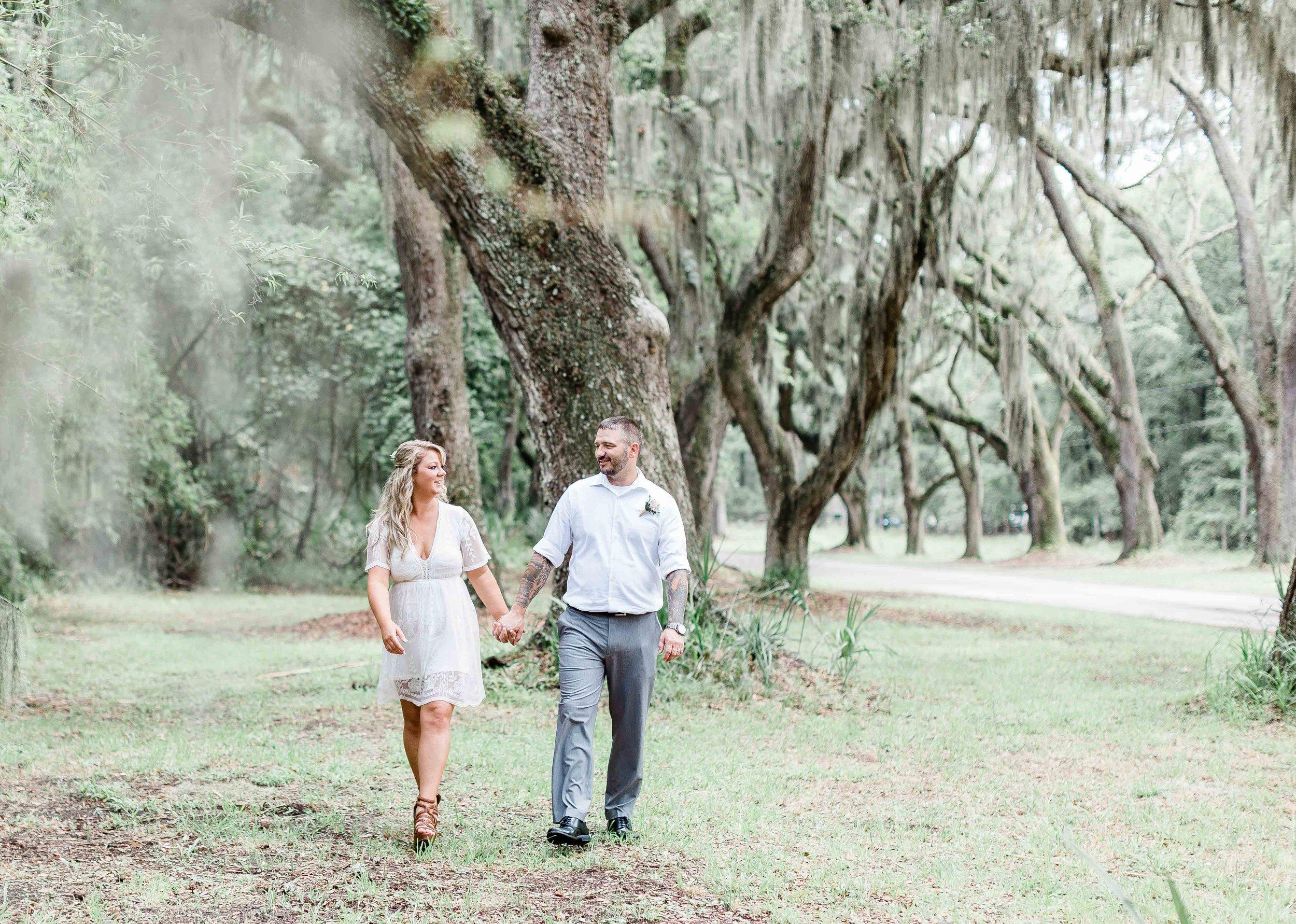 20190727Georgia-Wormlsoe Plantation-Simply Eloped-Savannah Wedding Photographer- Southern Lens Photography39.jpg