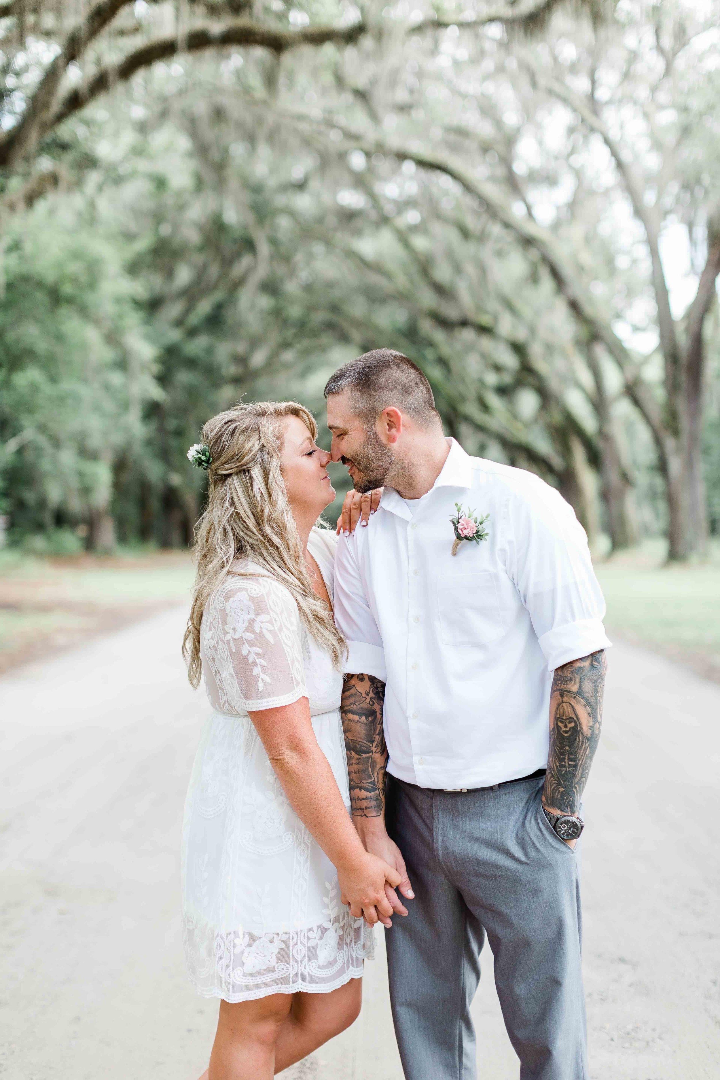 20190727Georgia-Wormlsoe Plantation-Simply Eloped-Savannah Wedding Photographer- Southern Lens Photography42.jpg