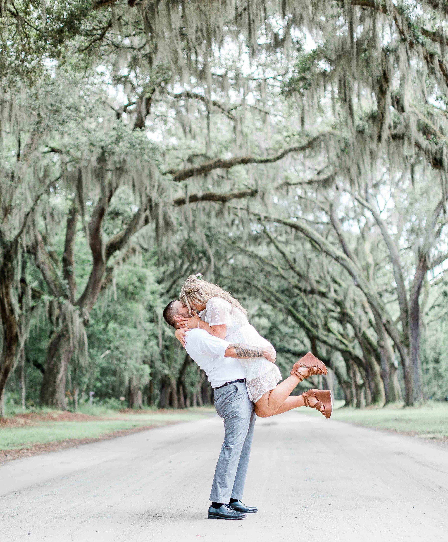 20190727Georgia-Wormlsoe Plantation-Simply Eloped-Savannah Wedding Photographer- Southern Lens Photography43.jpg