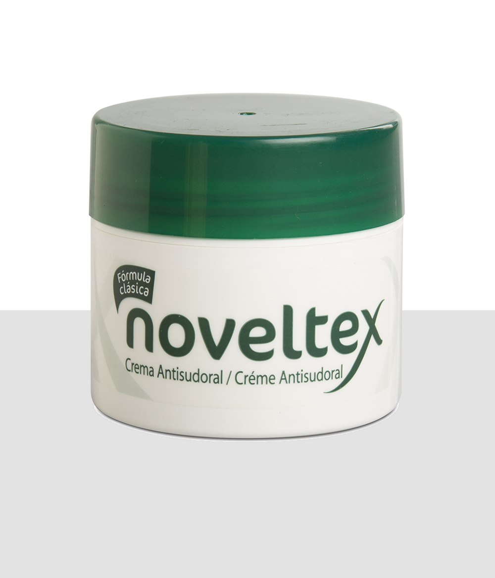 060001 Crema Antitsudoral NOVELTEX.jpg