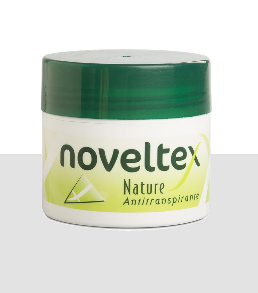 060103 Antitranspirante Nature NOVELTEX.jpg