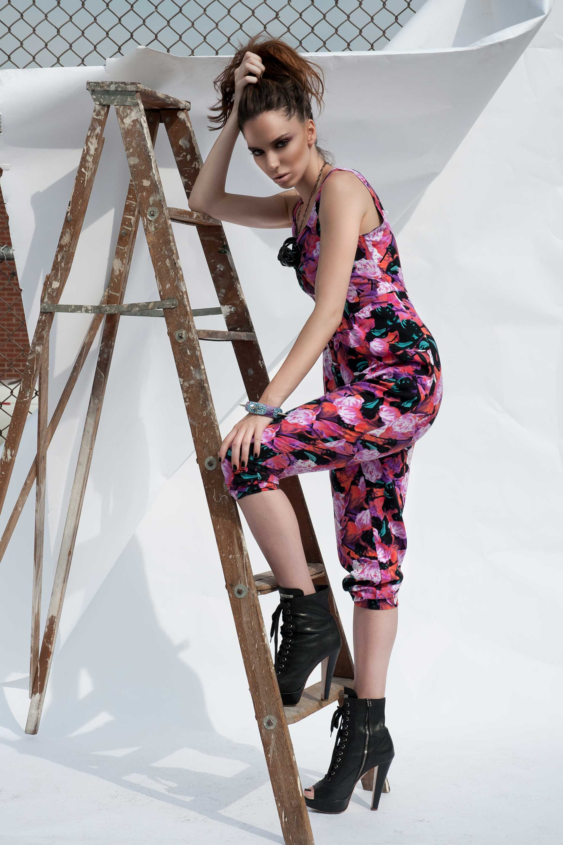 alicia-oliveri-professional-make-up-artist-new-york-city-chew-magazine-4.jpg