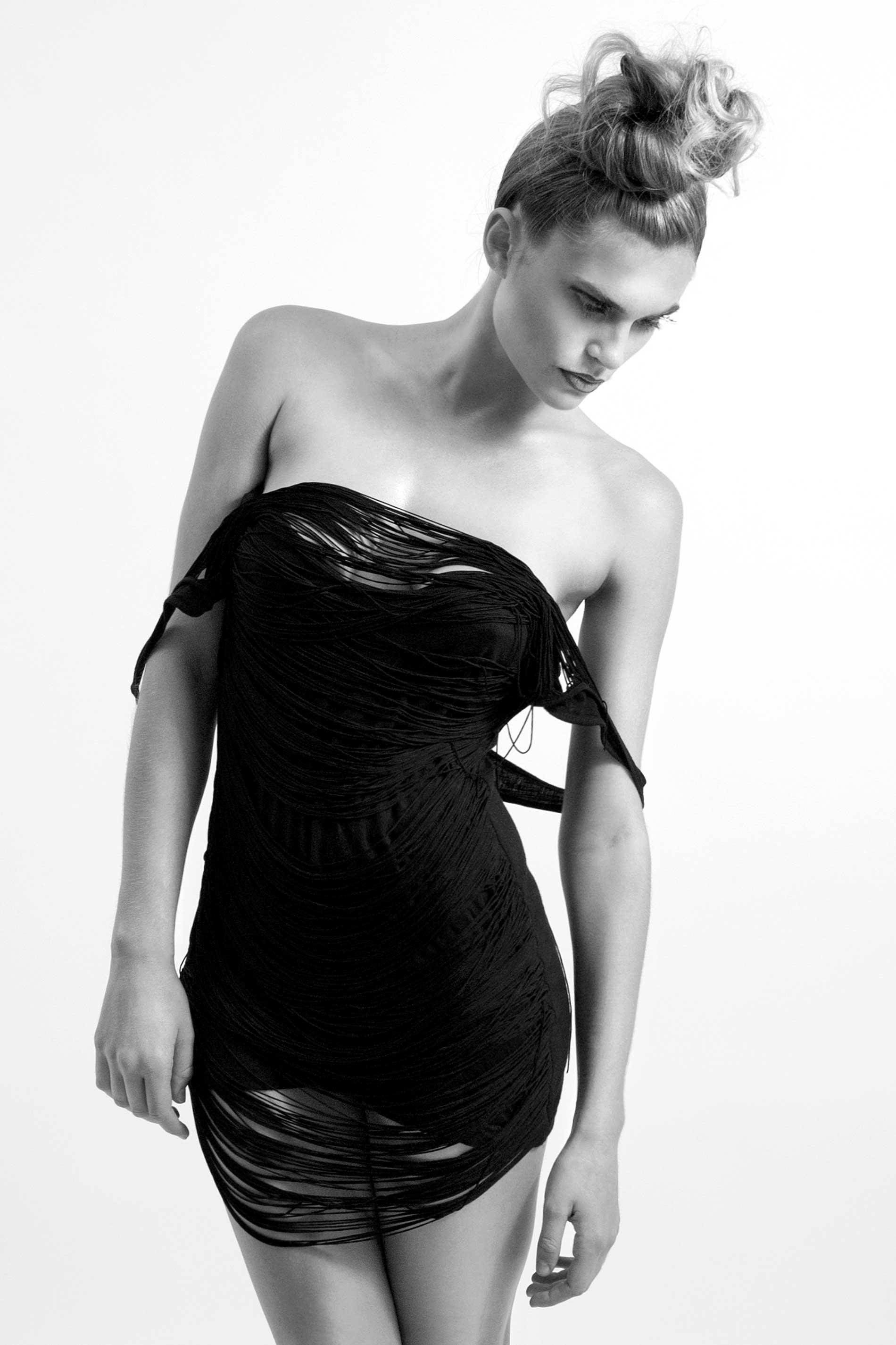 _alicia-oliveri-professional-make-up-artist-new-york-city-38.jpg