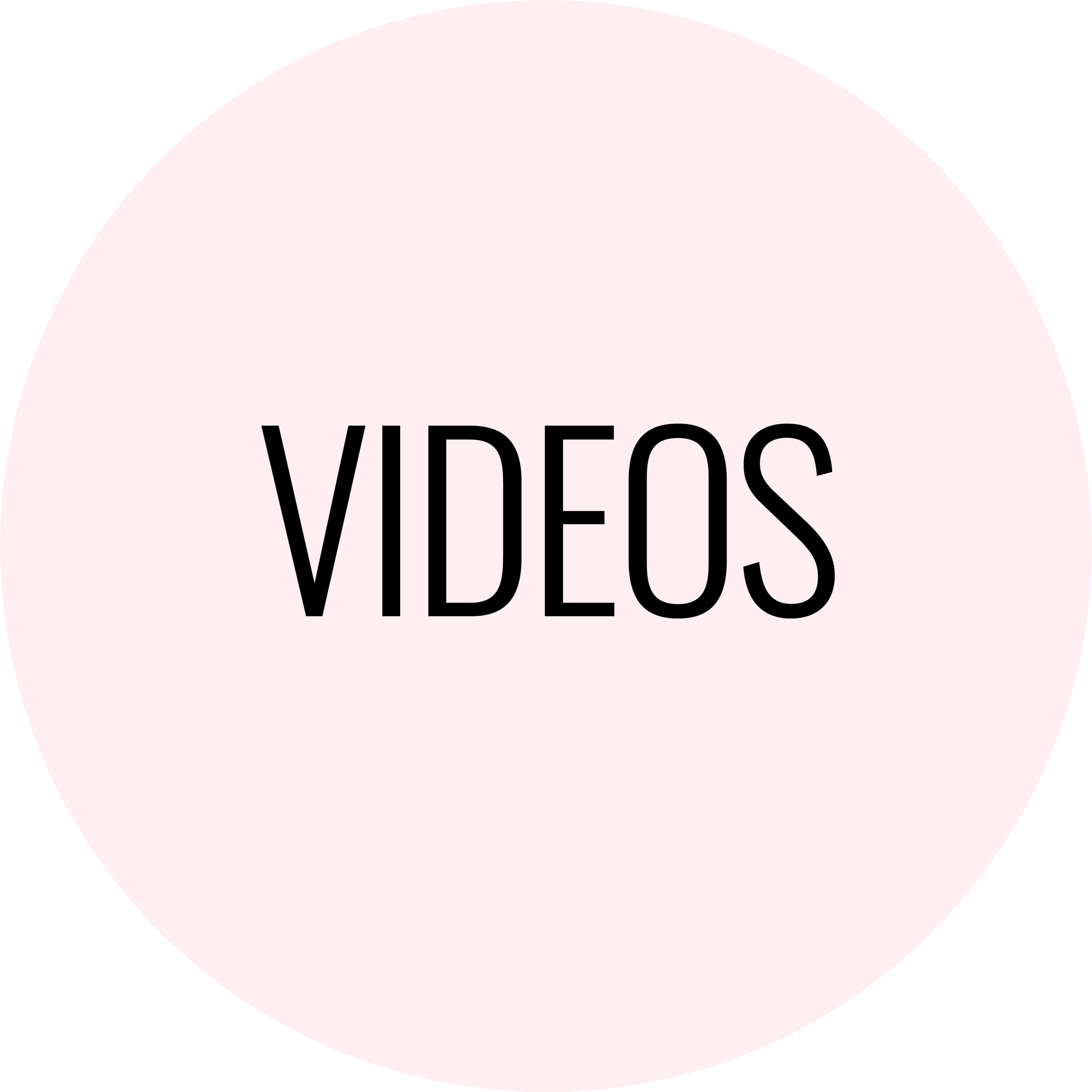 alicia-oliveri-professional-make-up-artist-new-york-city-video-button.png