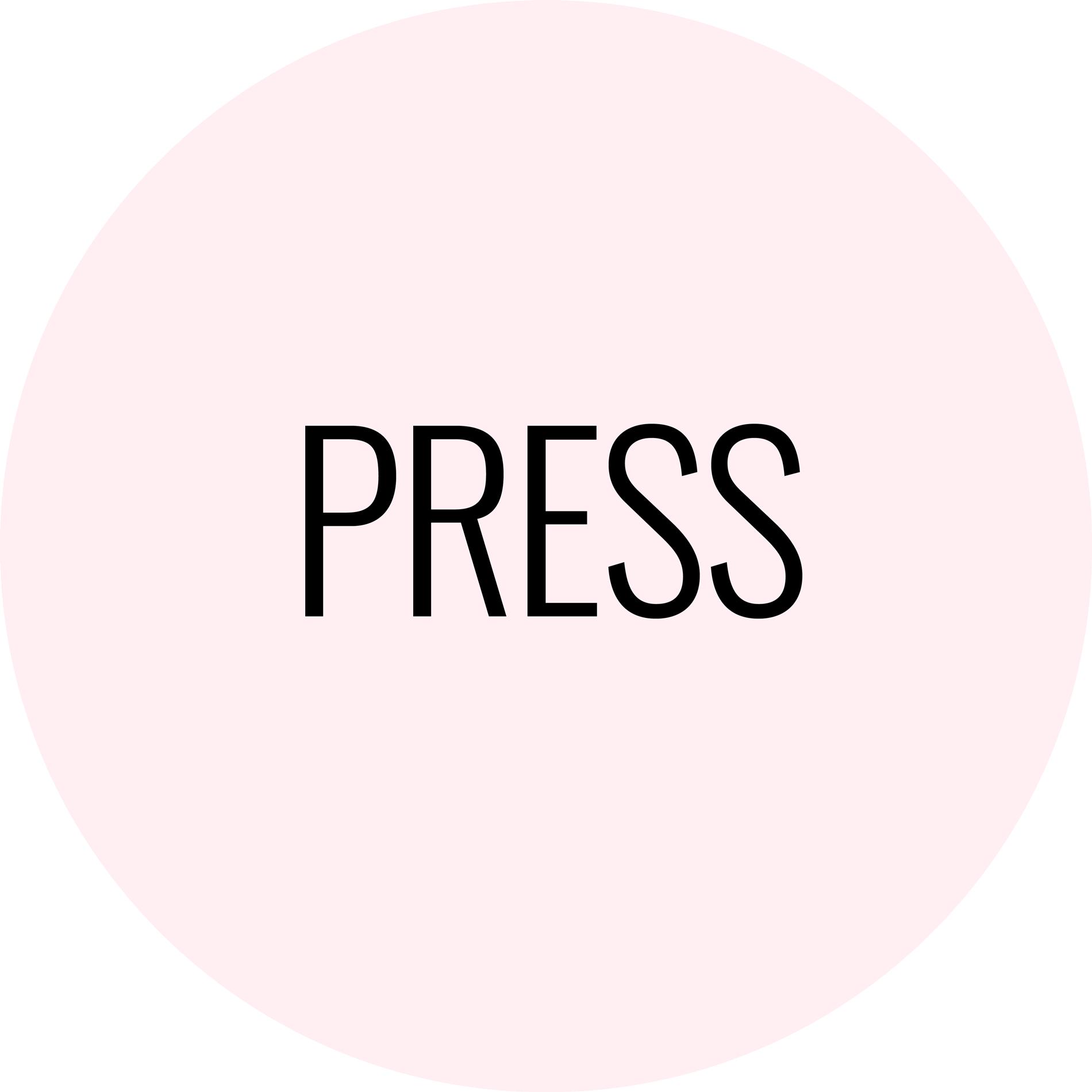 alicia-oliveri-professional-make-up-artist-new-york-city-press-button.png