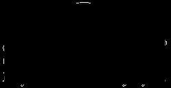 schwarzkopf-consumer-logo.png