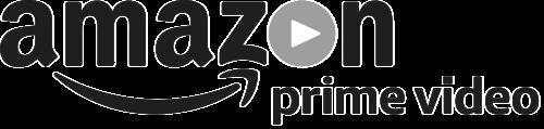 amazon-prime-video-logo_180116_135909.png