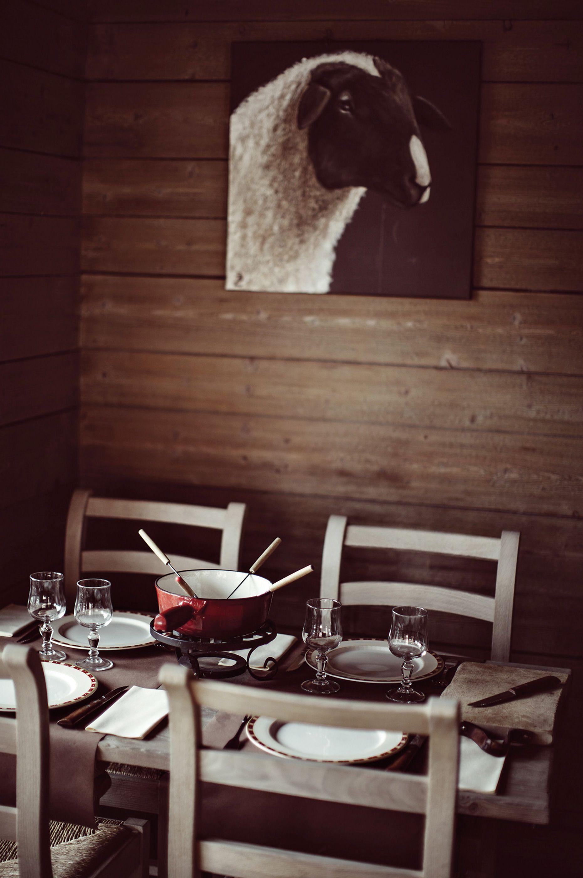 le-val-thorens-restaurant-124.jpg