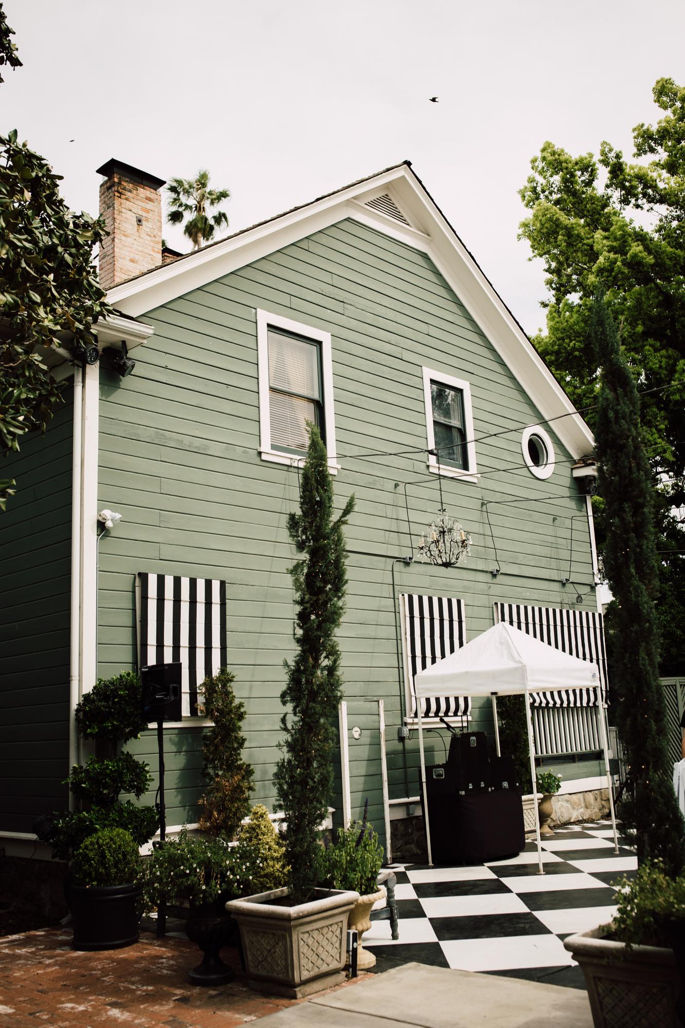 Christmas House and Gardens_ - 59.jpg