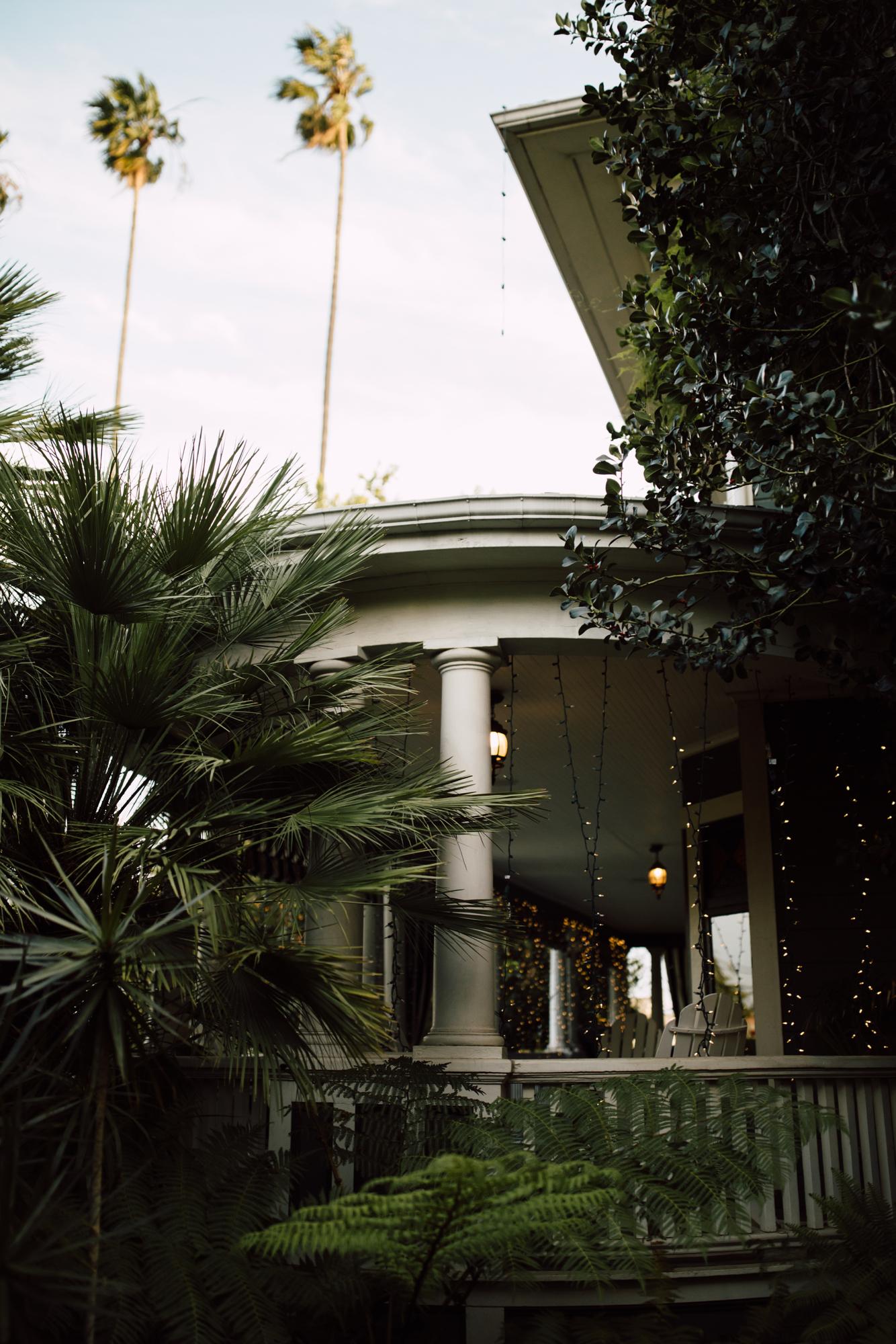 Christmas House and Gardens_ - 111.jpg