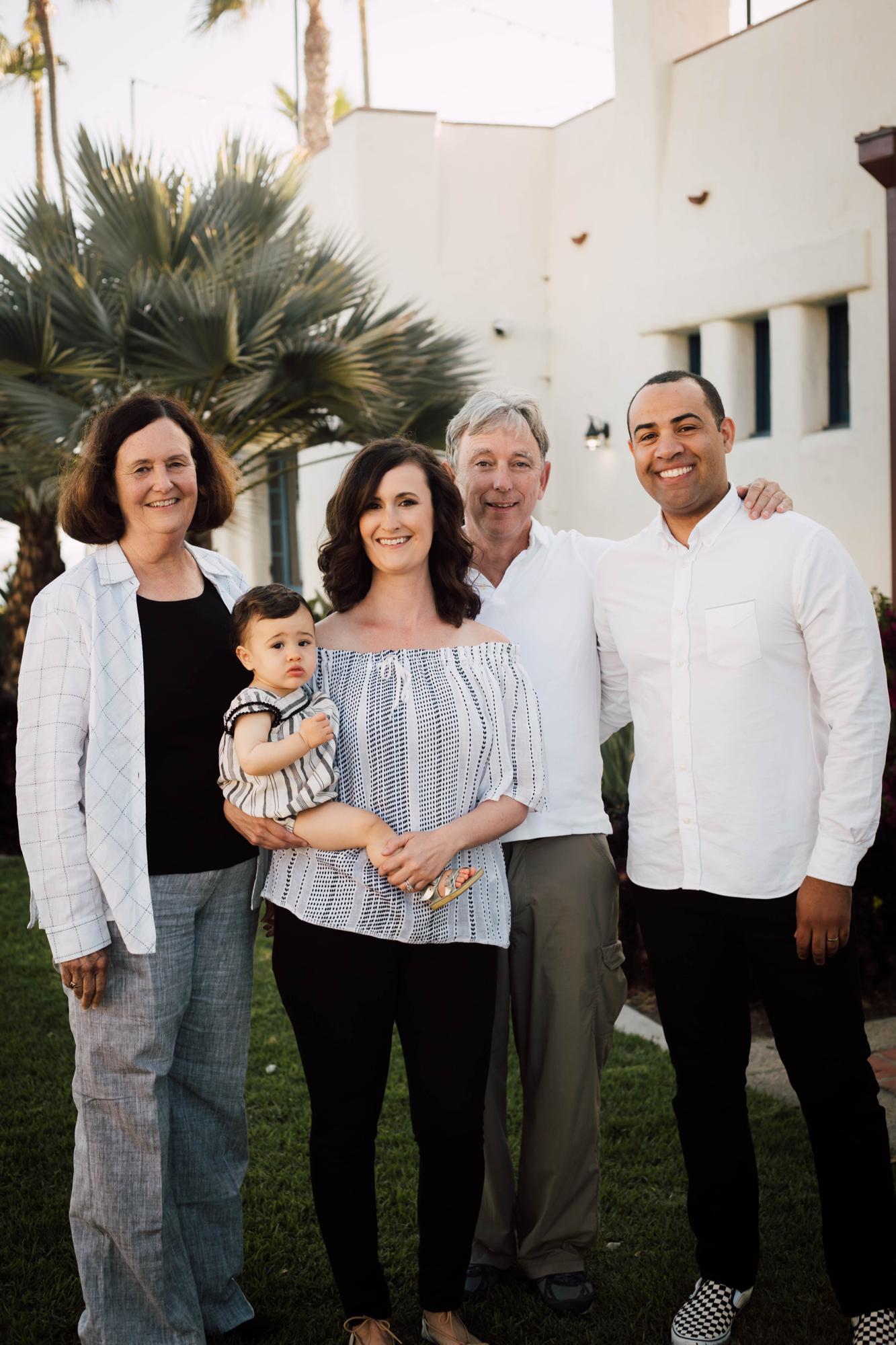 San Clemente Family Shoot - 2.jpg