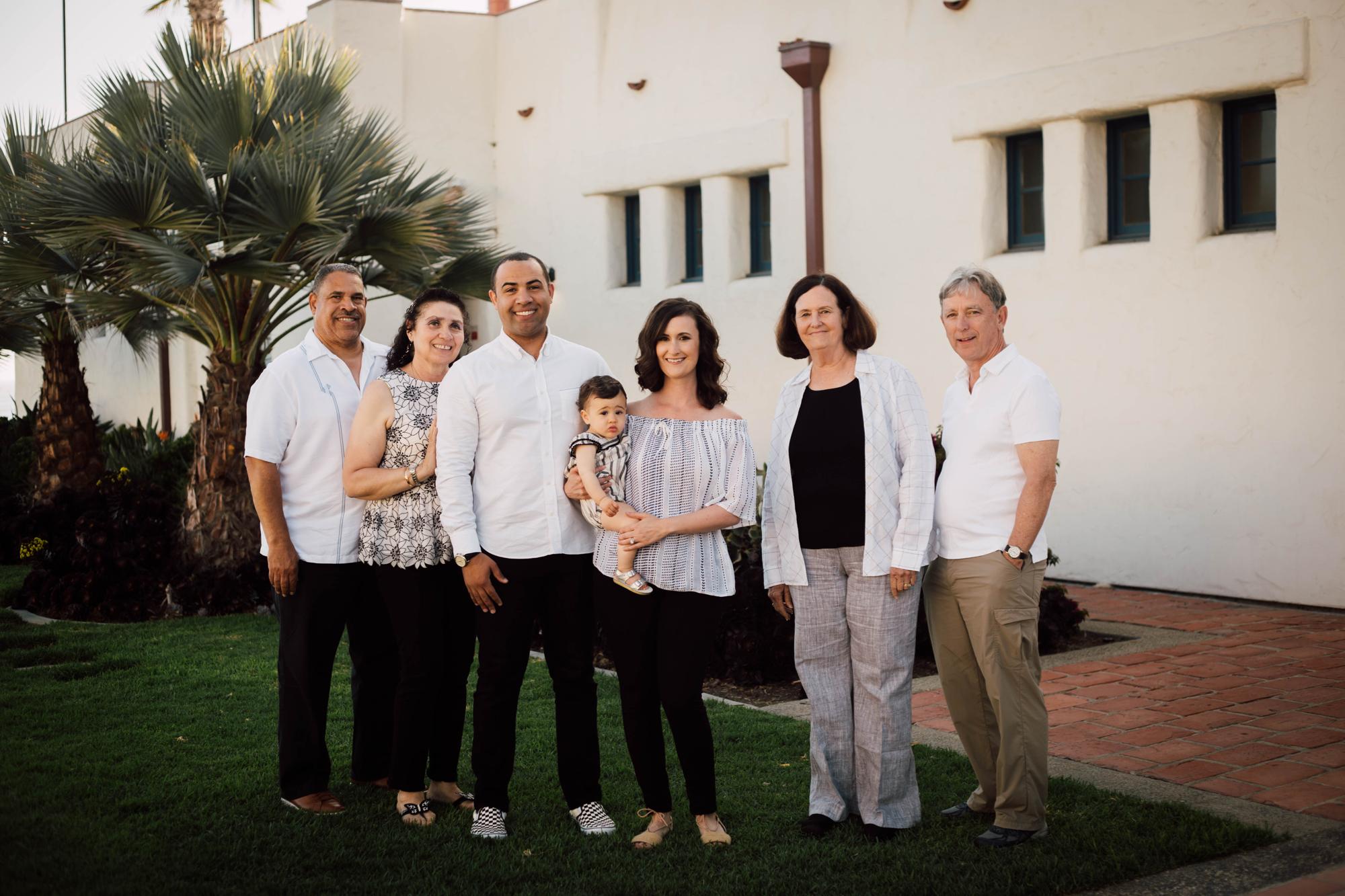 San Clemente Family Shoot - 1.jpg