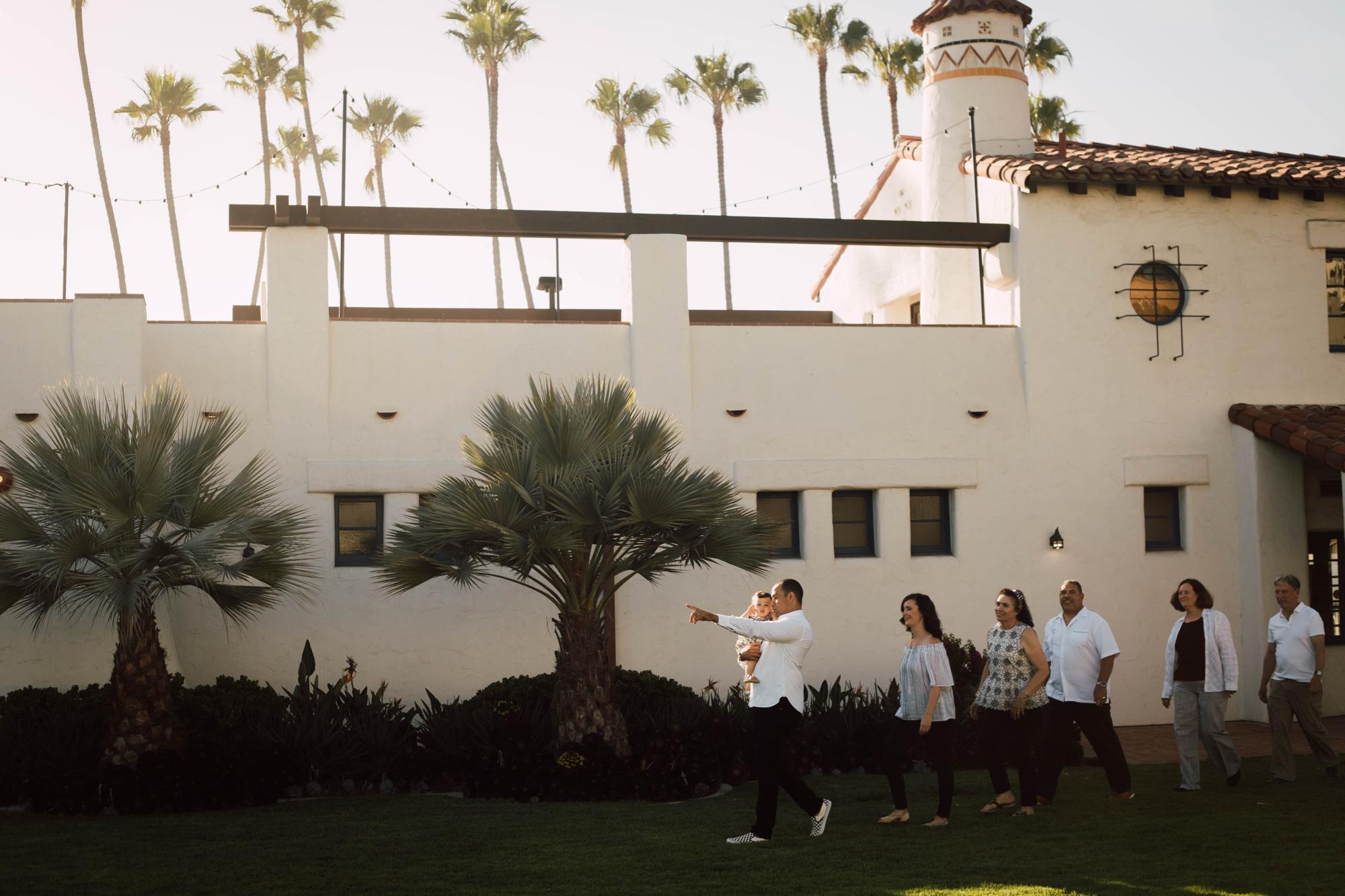 San Clemente Family Shoot - 5.jpg