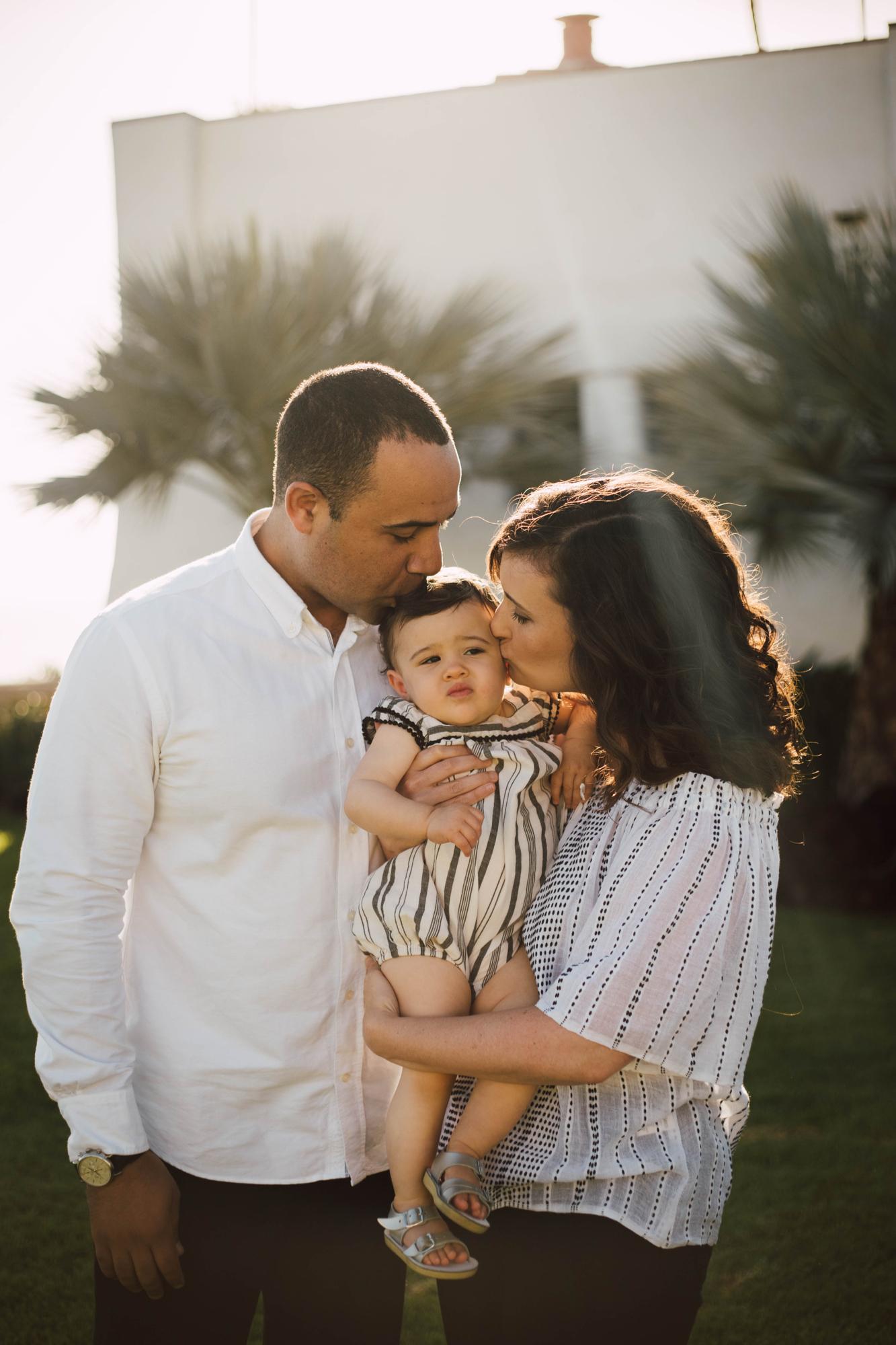 San Clemente Family Shoot - 8.jpg